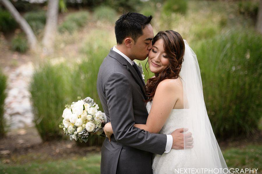 skirball-wedding-next-exit-photography_16.JPG