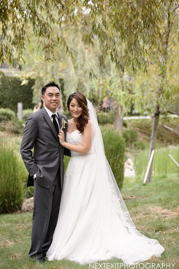 skirball-wedding-next-exit-photography_17.JPG