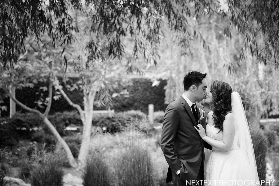 skirball-wedding-next-exit-photography_18.JPG