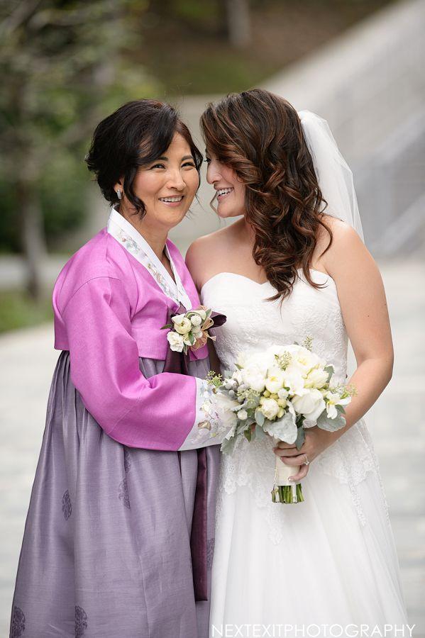 skirball-wedding-next-exit-photography_19.JPG