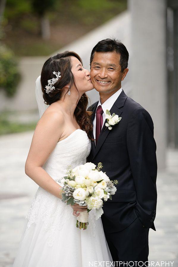 skirball-wedding-next-exit-photography_20.JPG