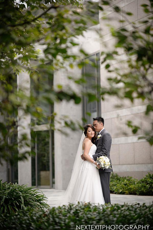 skirball-wedding-next-exit-photography_22.JPG