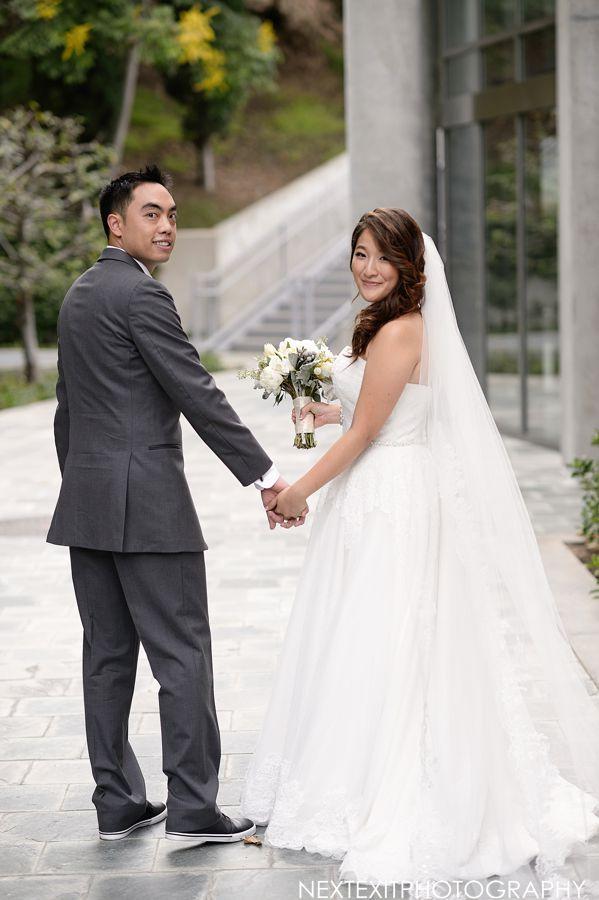 skirball-wedding-next-exit-photography_24.JPG