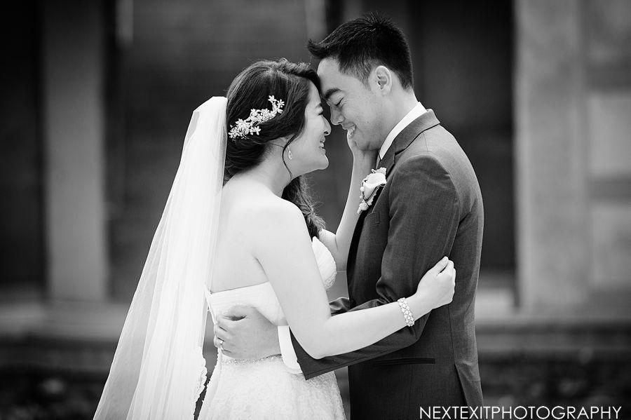 skirball-wedding-next-exit-photography_34.JPG