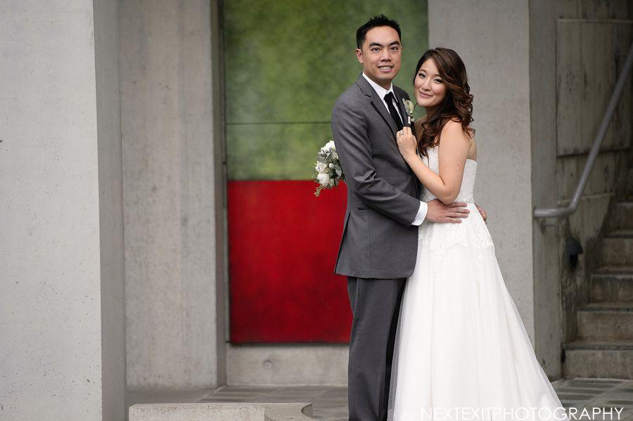 skirball-wedding-next-exit-photography_36.JPG