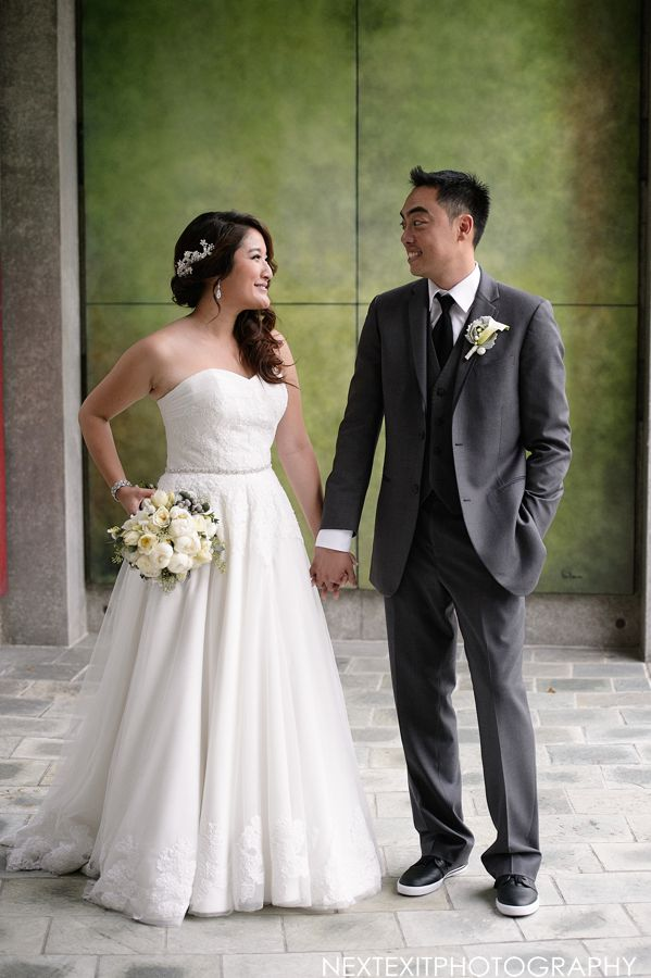 skirball-wedding-next-exit-photography_40.JPG