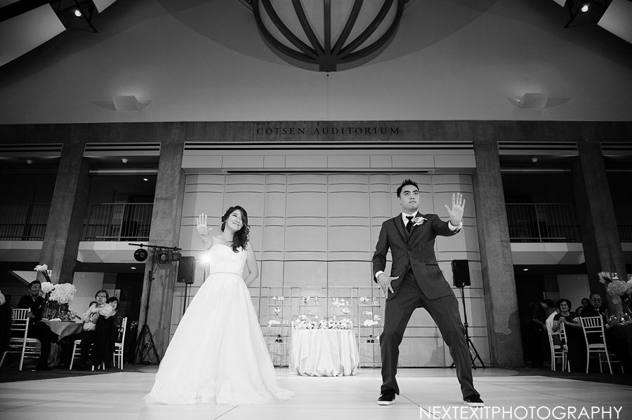 skirball-wedding-next-exit-photography_46.JPG