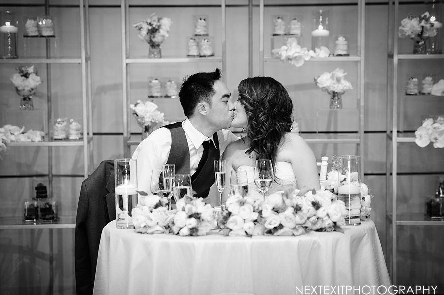 skirball-wedding-next-exit-photography_48.JPG