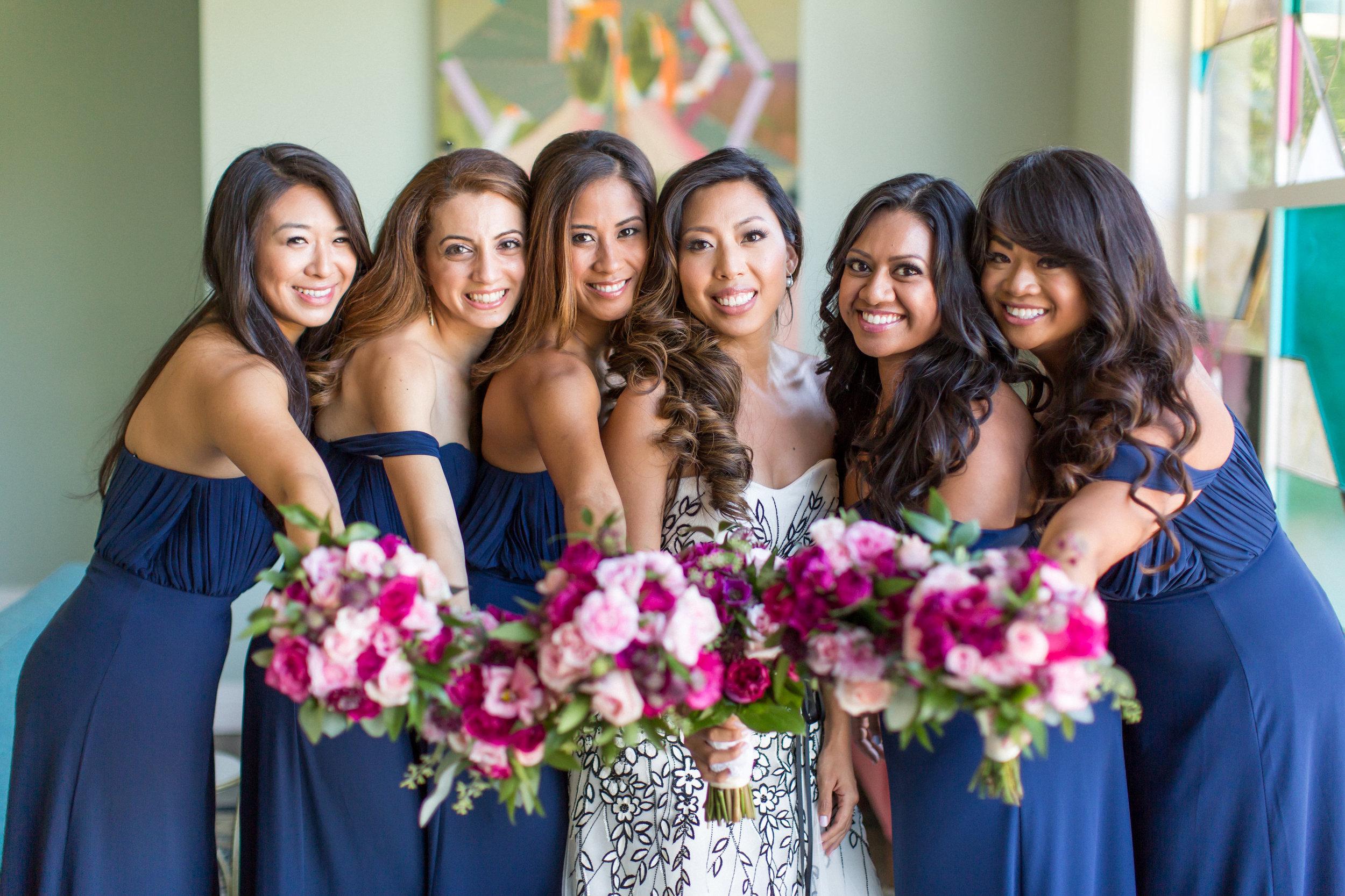 03 Bridal Party-0531.jpg