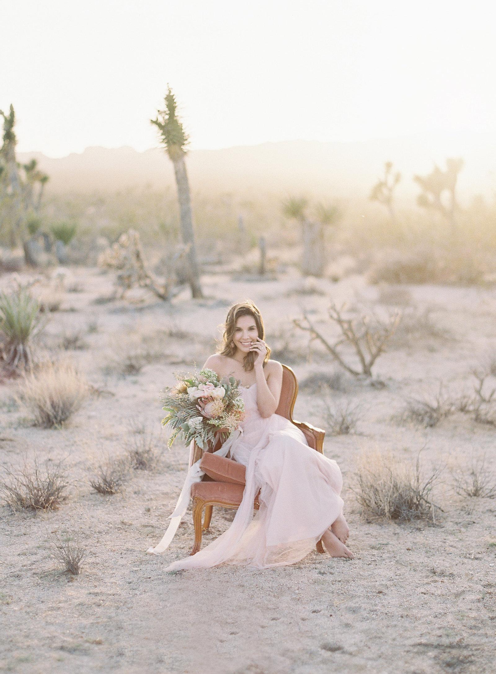 Desert_©_Oliver_Fly_Photography_30.jpg