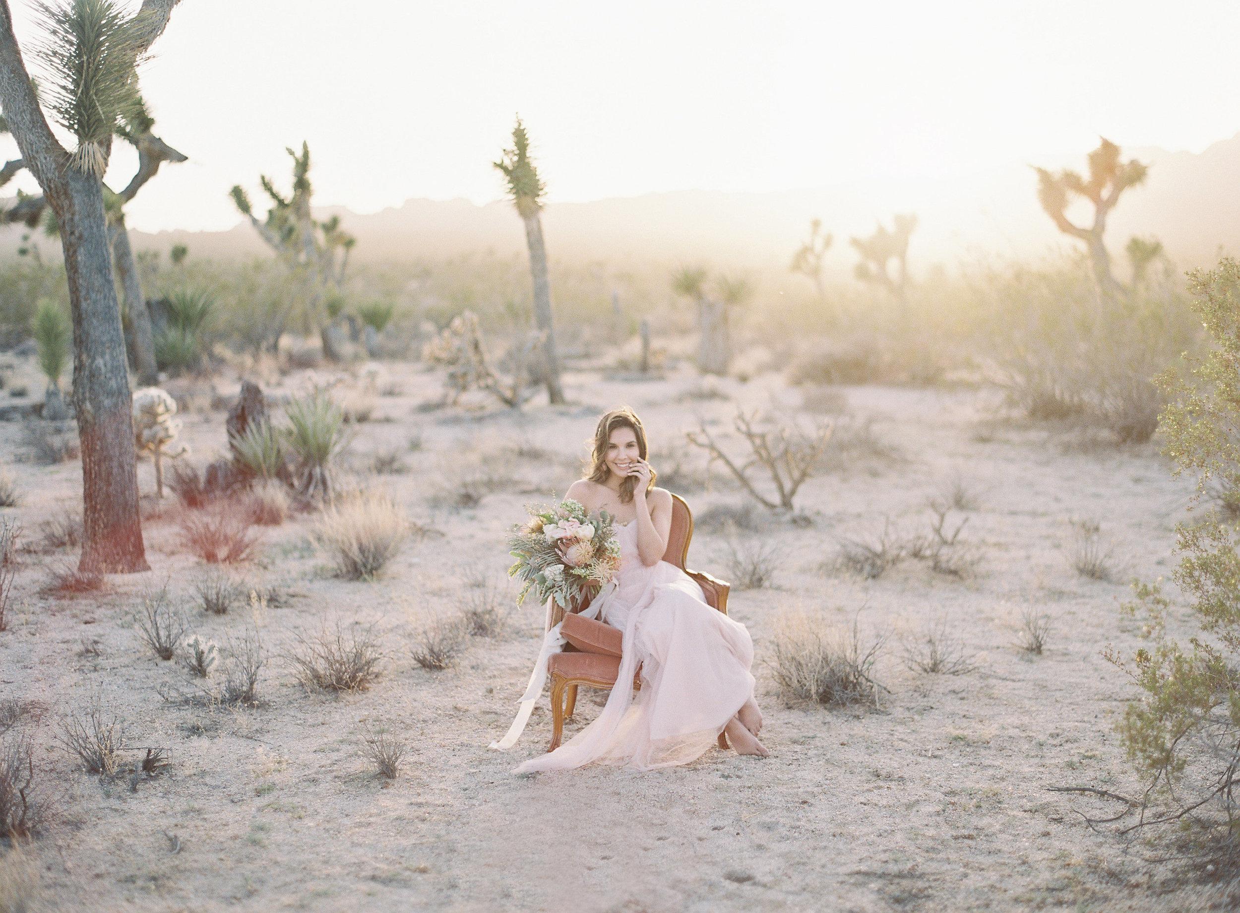 Desert_©_Oliver_Fly_Photography_29.jpg