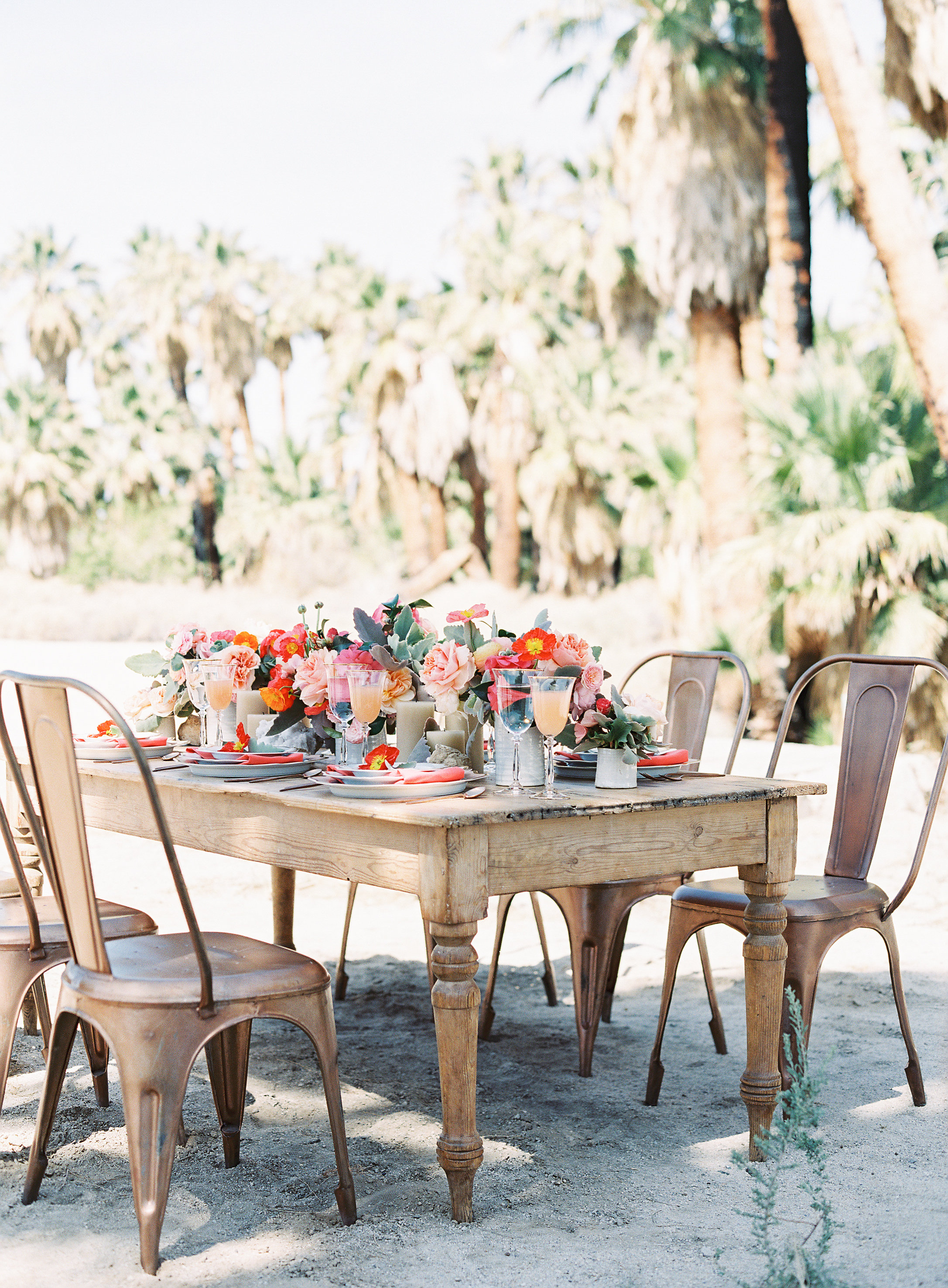 Tablescape_©_Oliver_Fly_Photography_9.jpg