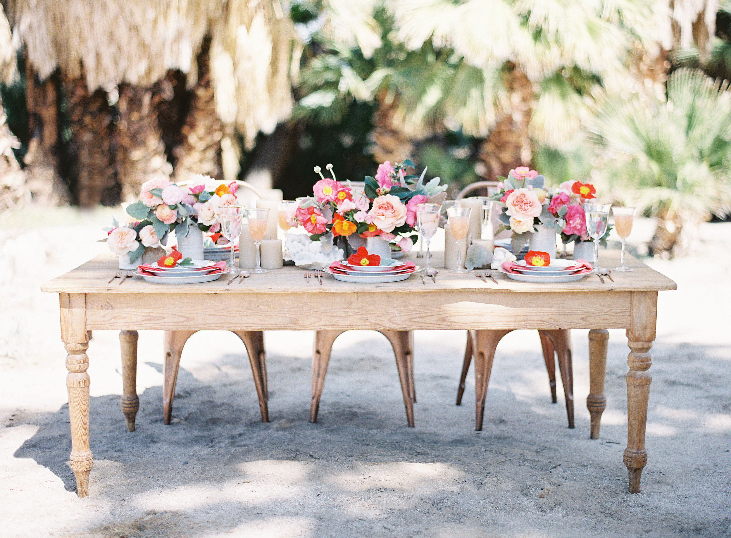 Tablescape_©_Oliver_Fly_Photography_18.jpg