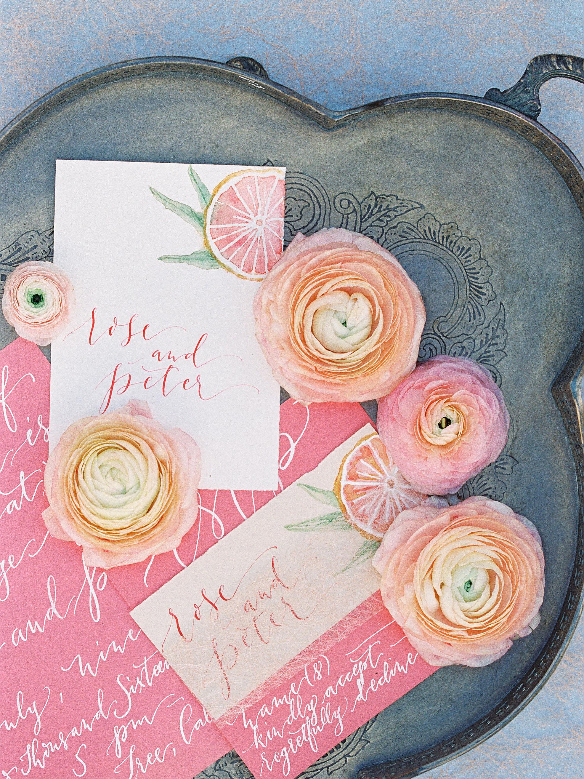 Wedding_Invitations_&_Stationnery_©_Oliver_Fly_Photography_3.jpg