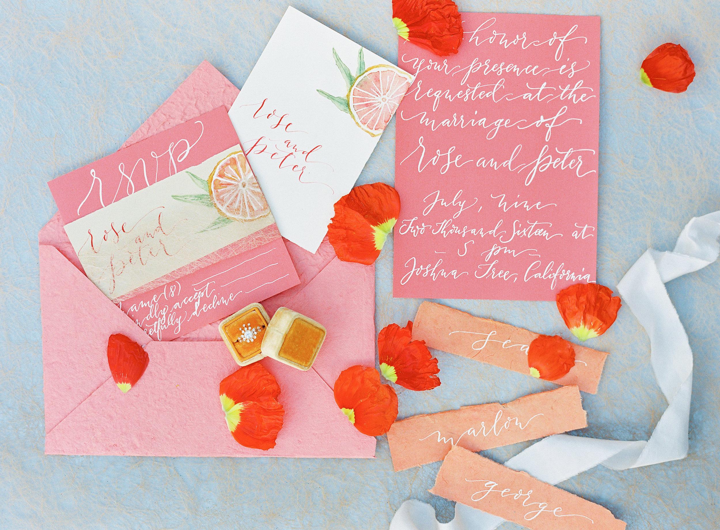 Wedding_Invitations_&_Stationnery_©_Oliver_Fly_Photography_12.jpg