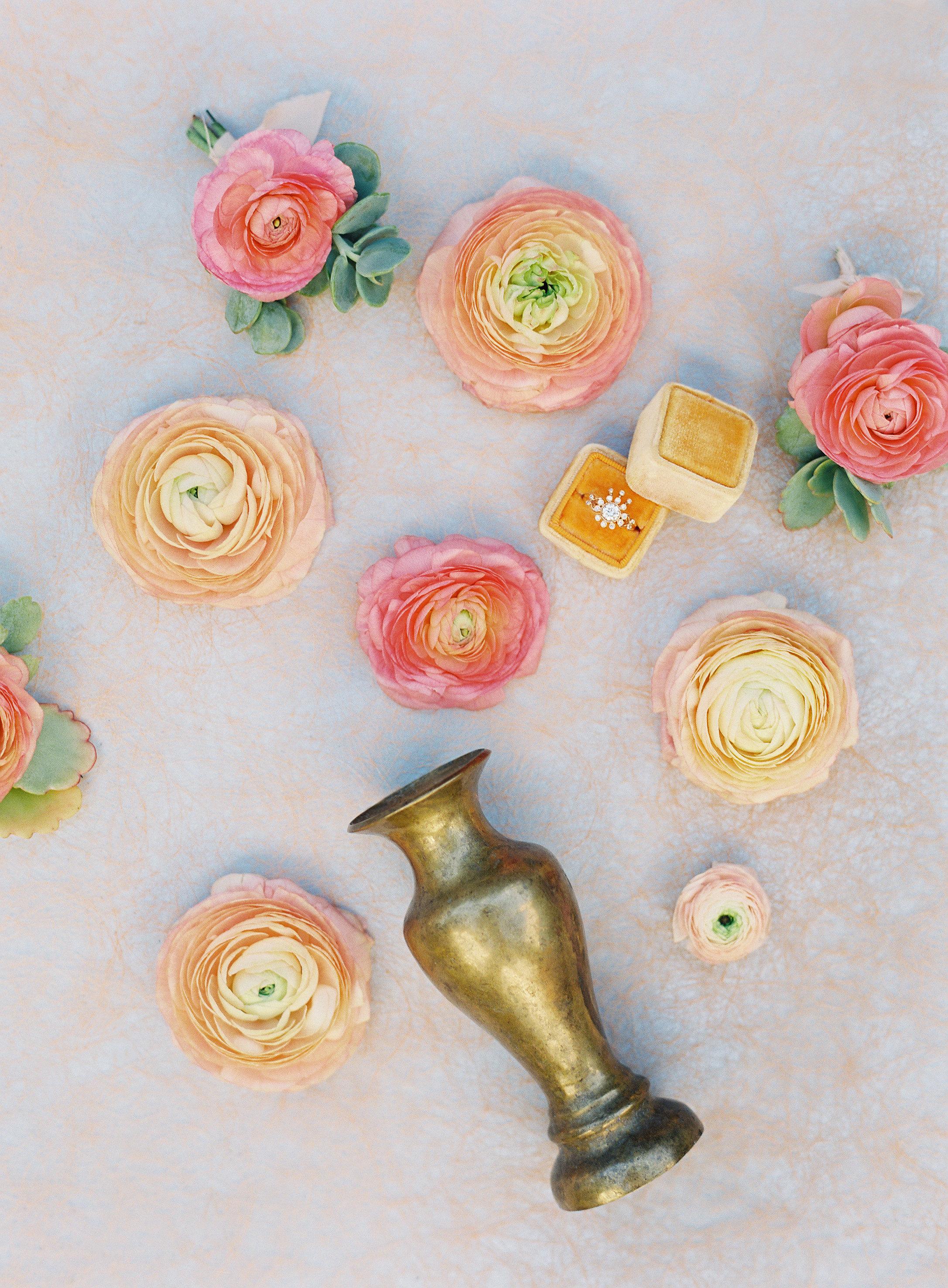 Wedding_Invitations_&_Stationnery_©_Oliver_Fly_Photography_22.jpg