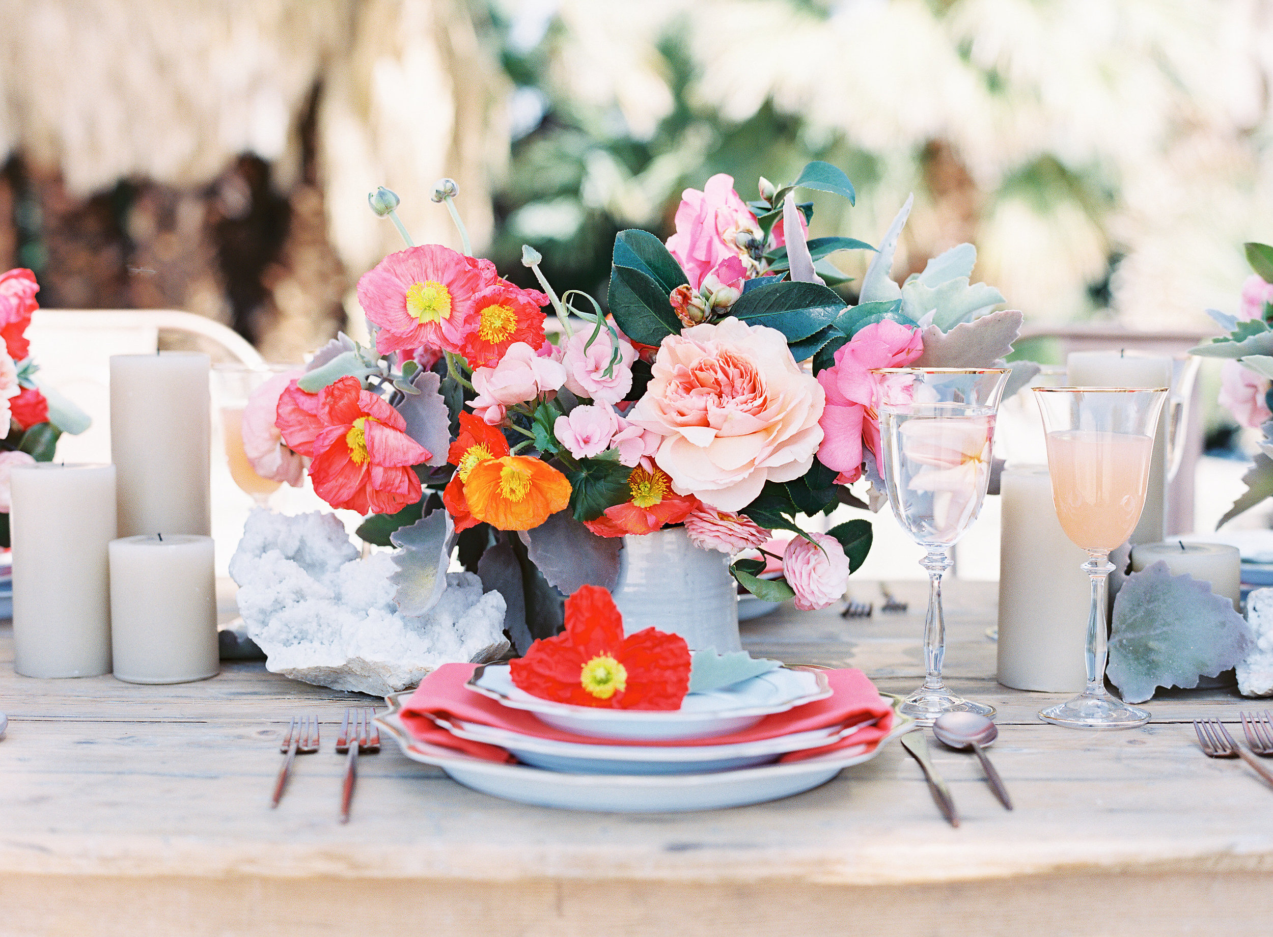 Tablescape_©_Oliver_Fly_Photography_14.jpg