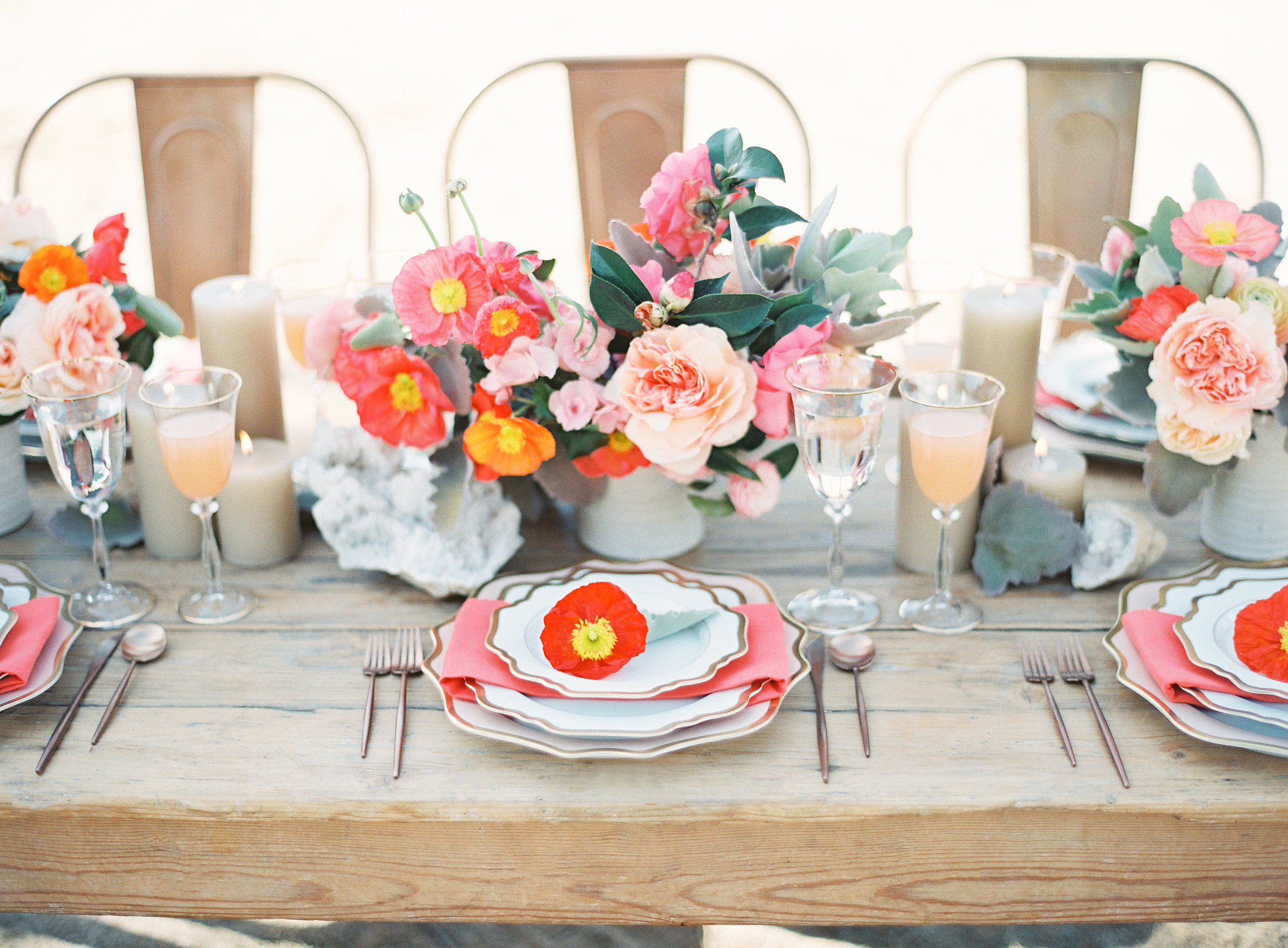 Tablescape_©_Oliver_Fly_Photography_24.jpg