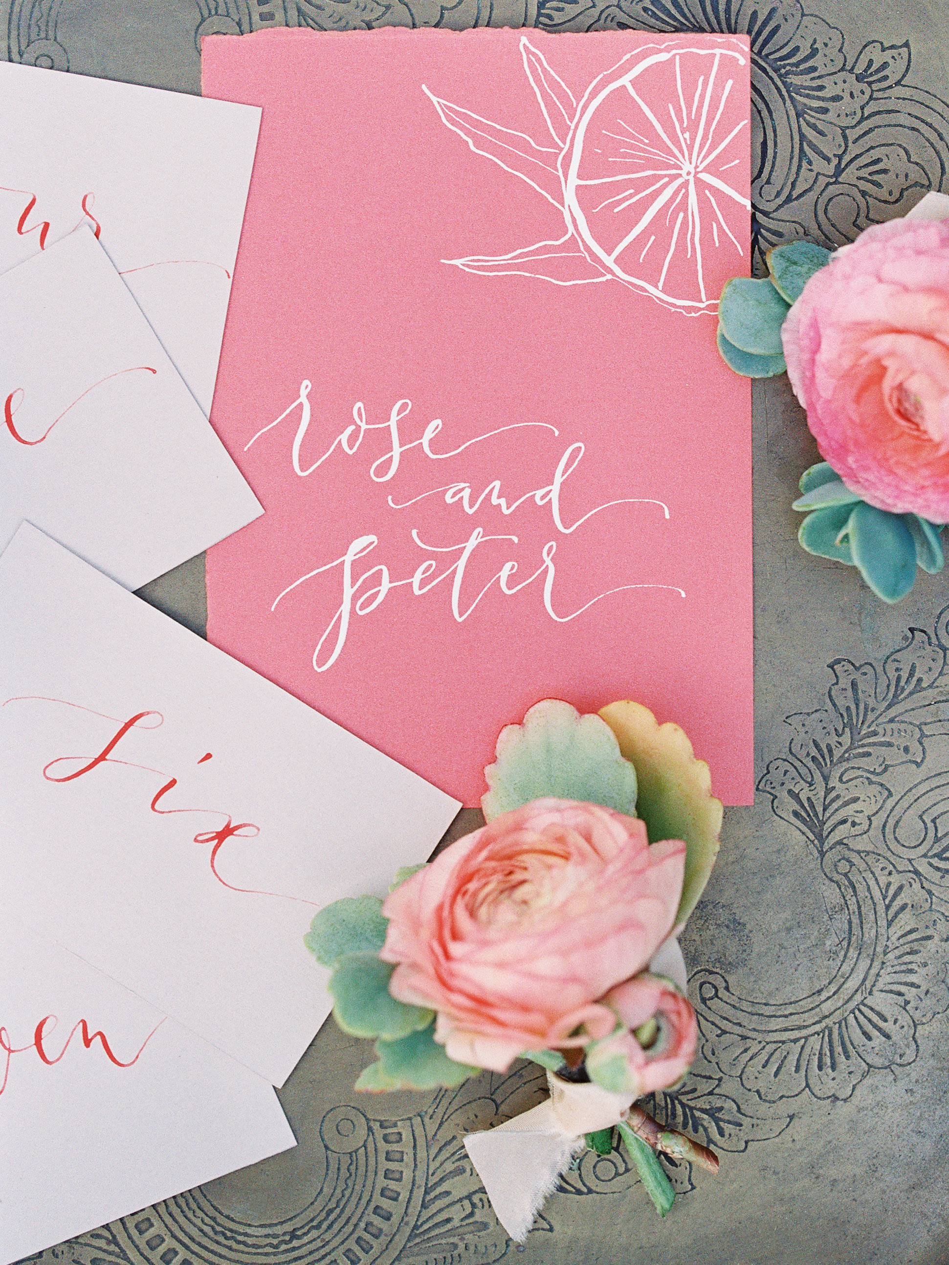 Wedding_Invitations_&_Stationnery_©_Oliver_Fly_Photography_5.jpg