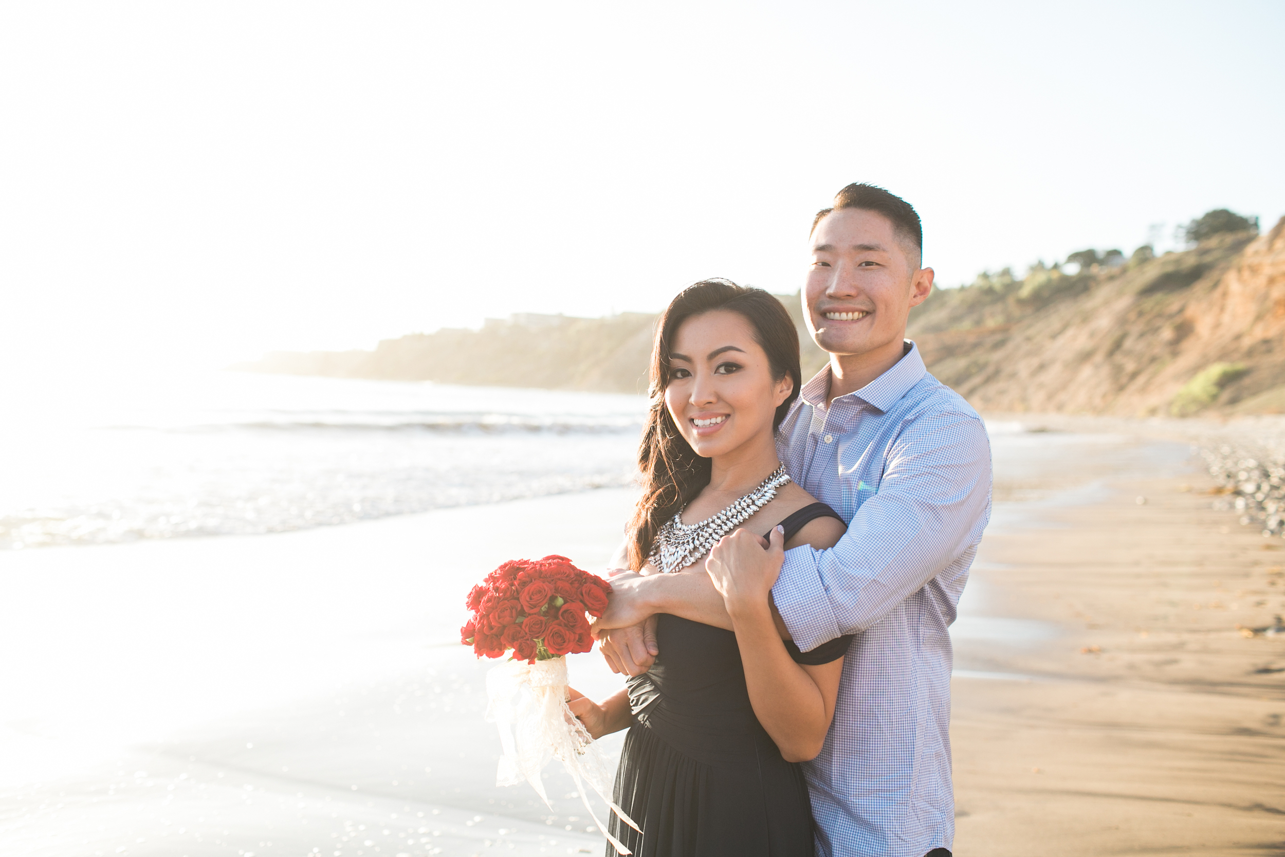 Engagement-047.jpg