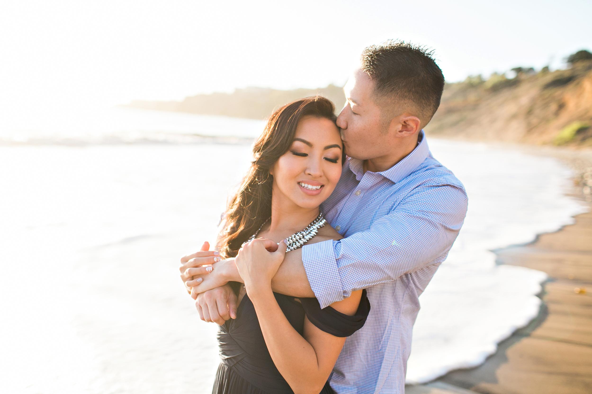 Engagement-056.jpg
