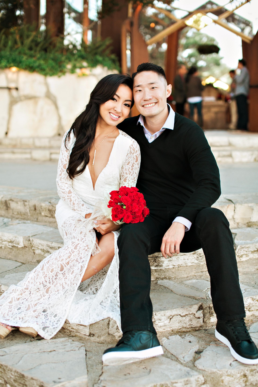 Engagement-088.jpg