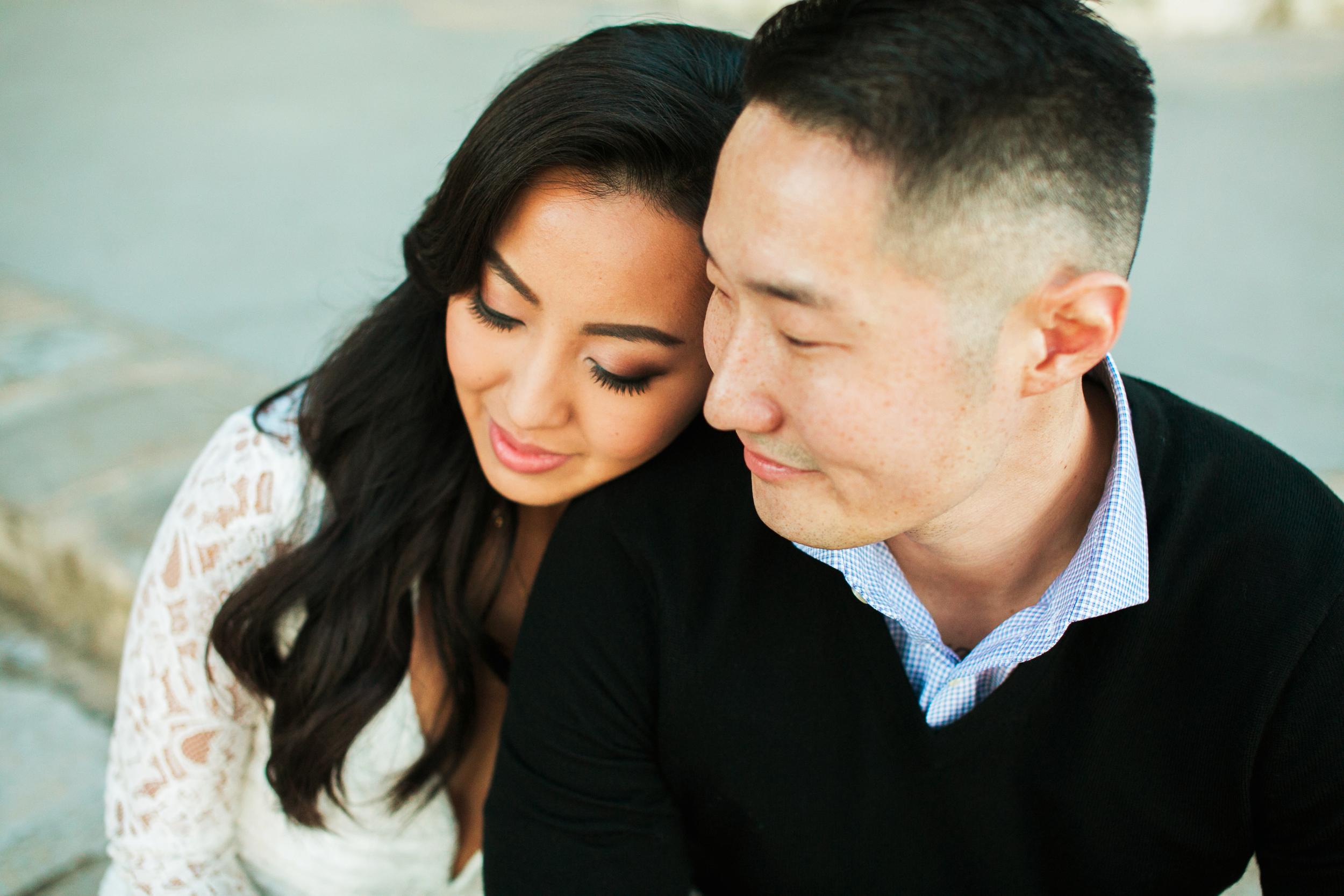 Engagement-094.jpg