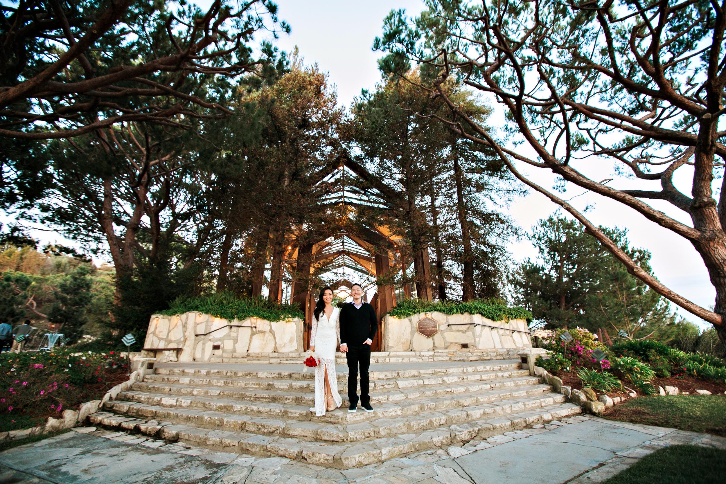 Engagement-099.jpg