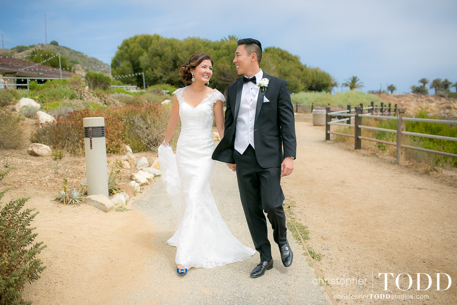 palos-verdes-wedding-photography-ki-bo-192.jpg
