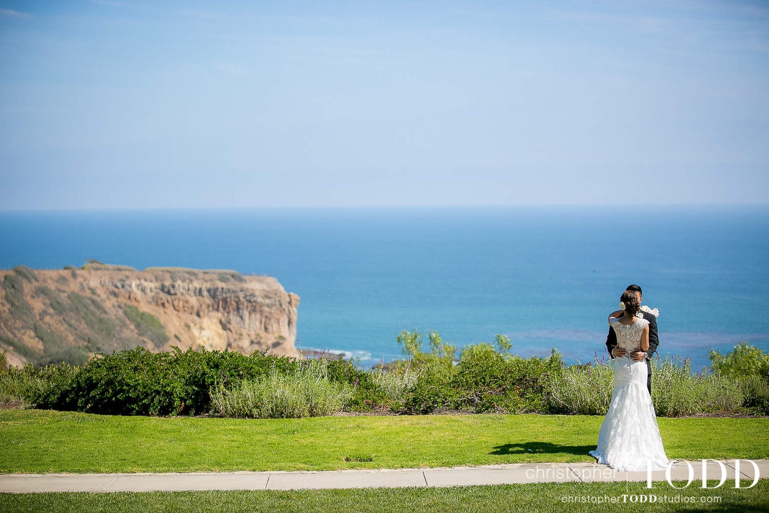 palos-verdes-wedding-photography-ki-bo-325.jpg