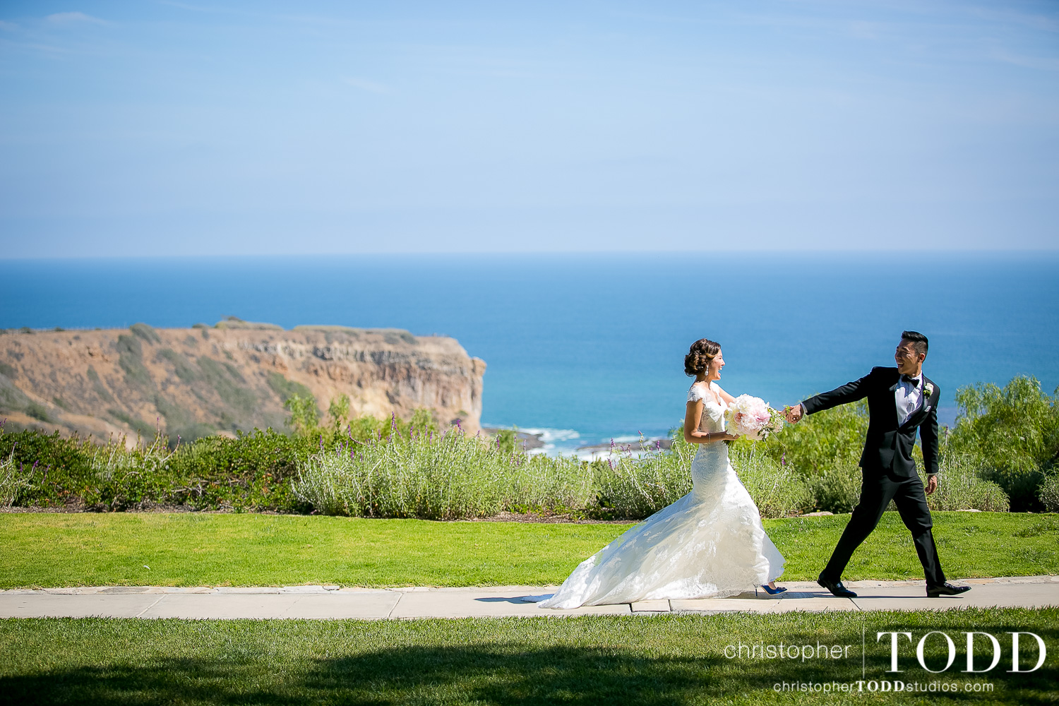 palos-verdes-wedding-photography-ki-bo-327.jpg