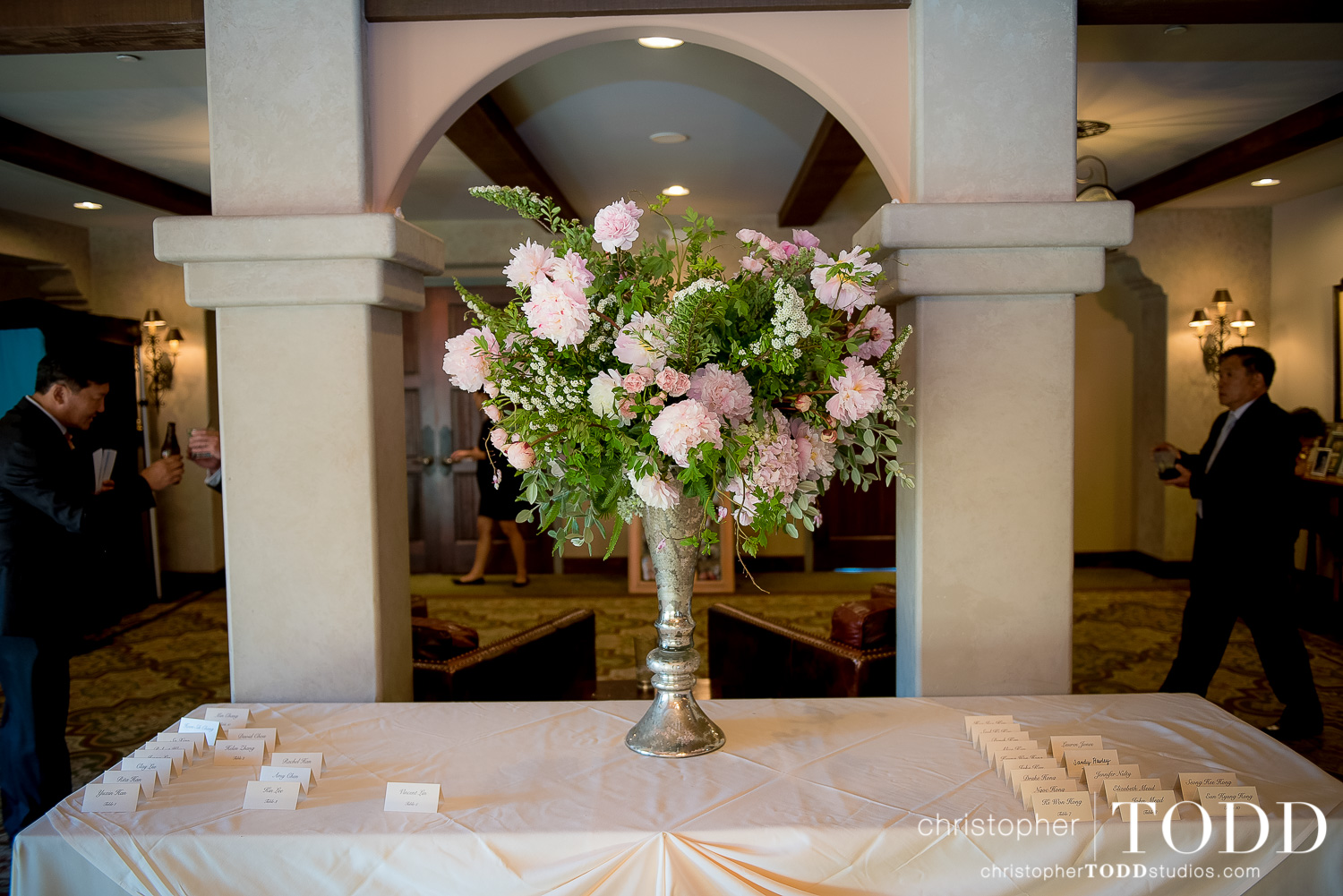 palos-verdes-wedding-photography-ki-bo-589.jpg