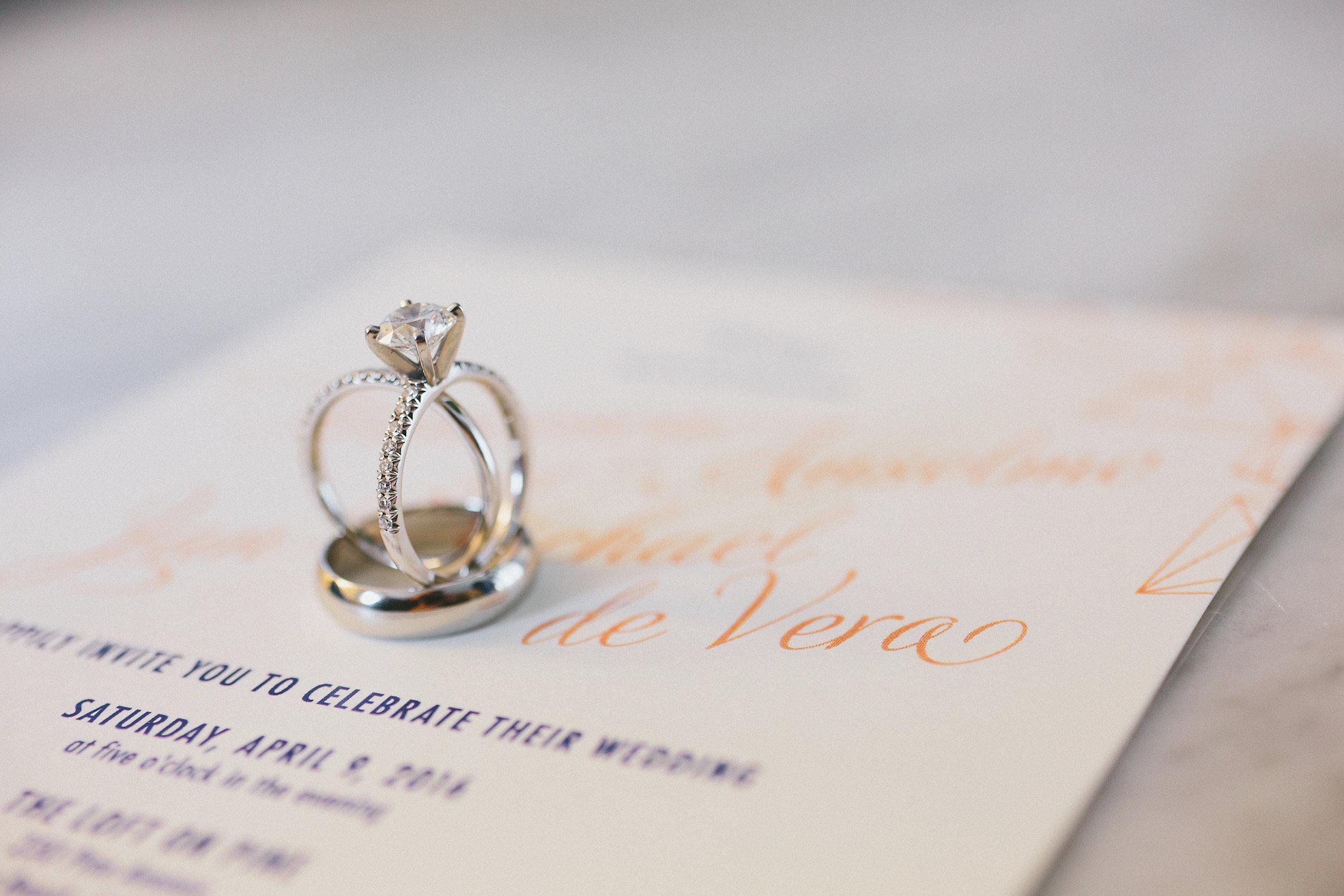 devera_wedding_009.jpg
