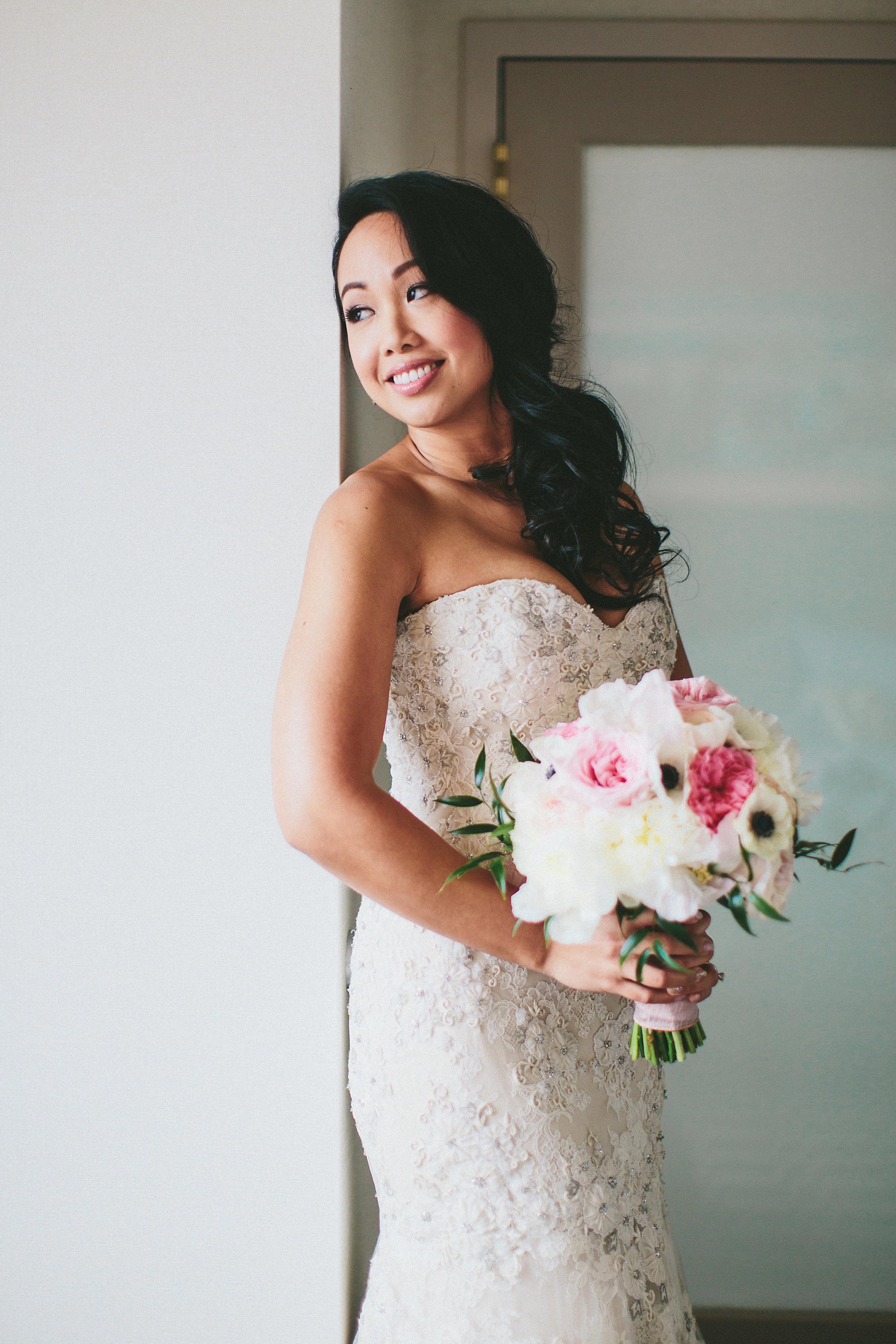 devera_wedding_175.jpg