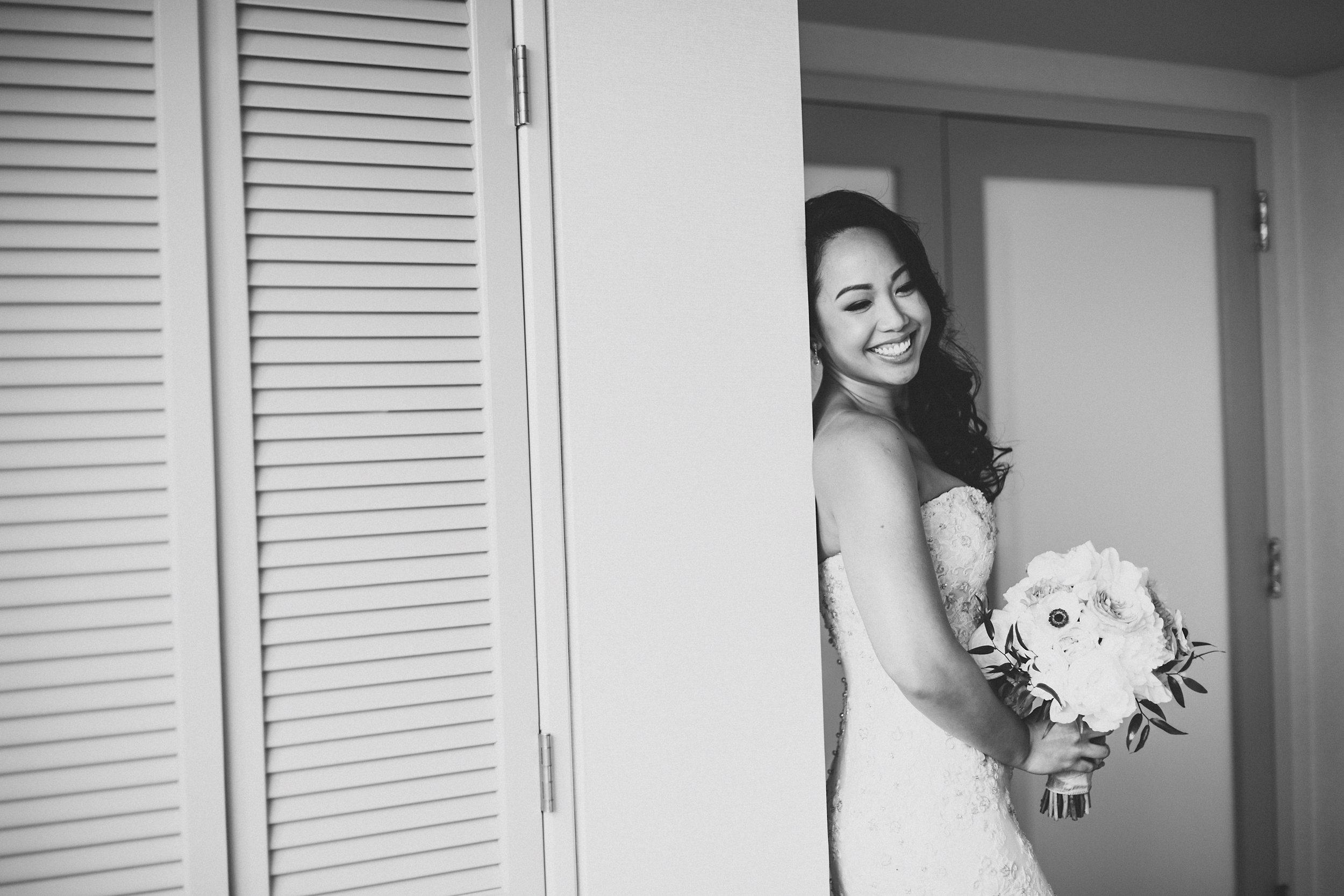 devera_wedding_176.jpg