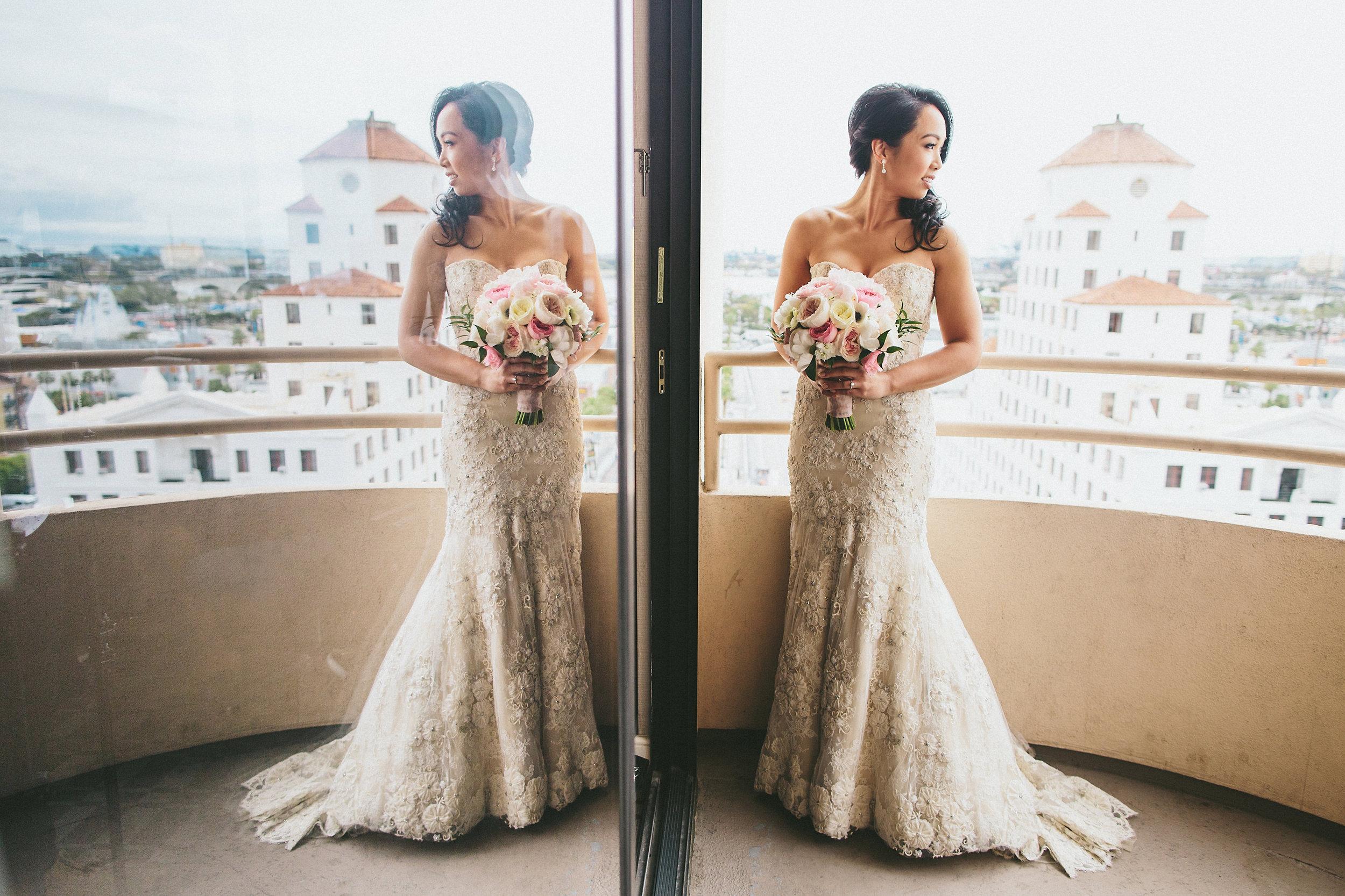 devera_wedding_200.jpg