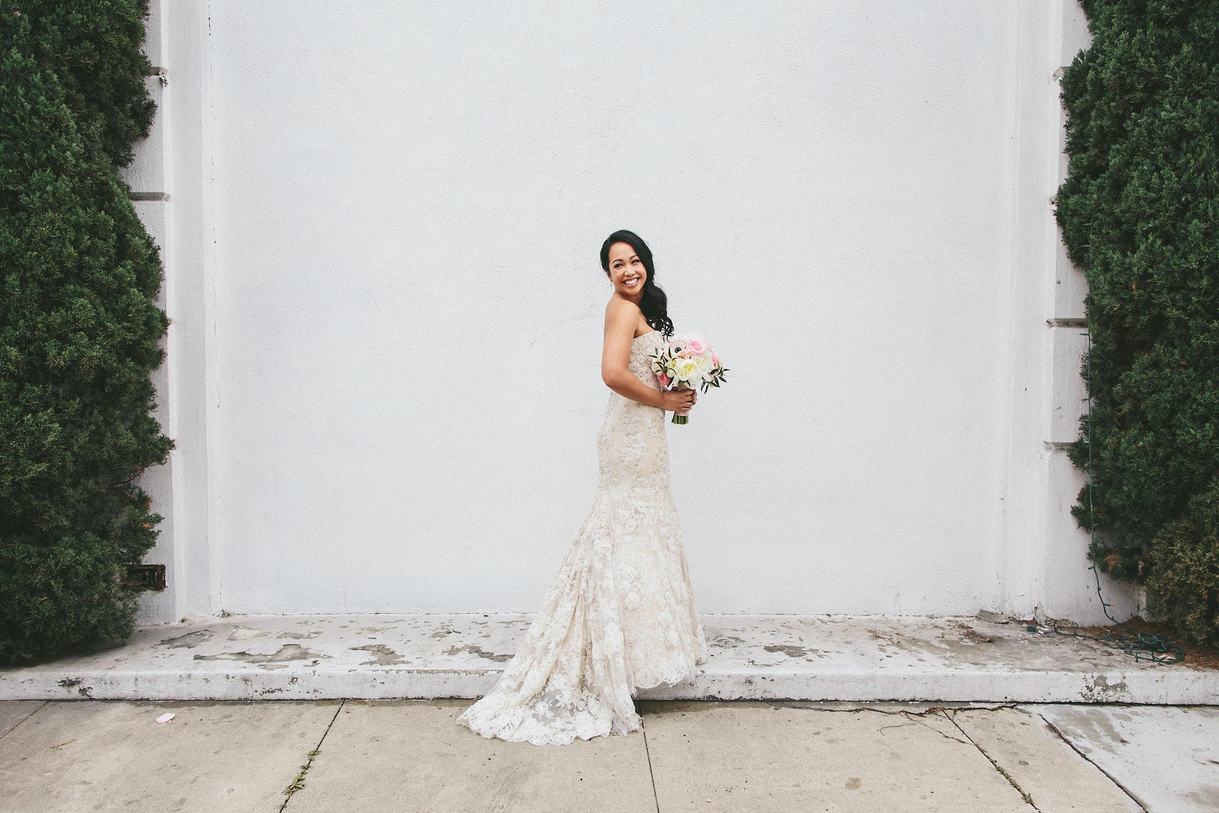 devera_wedding_239.jpg