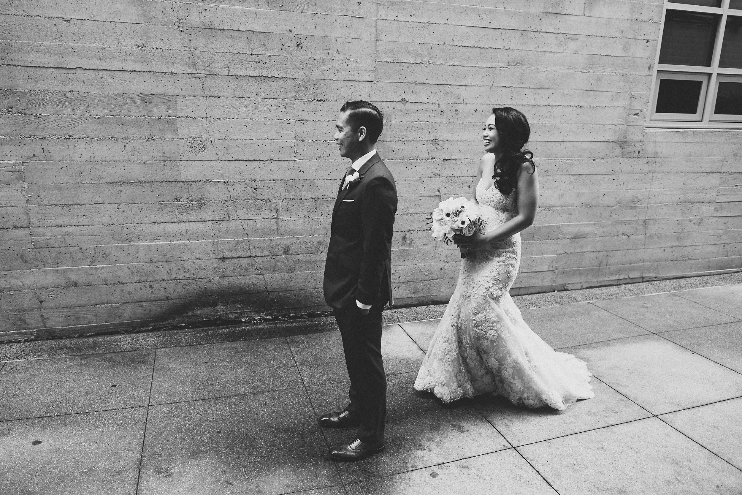 devera_wedding_268.jpg