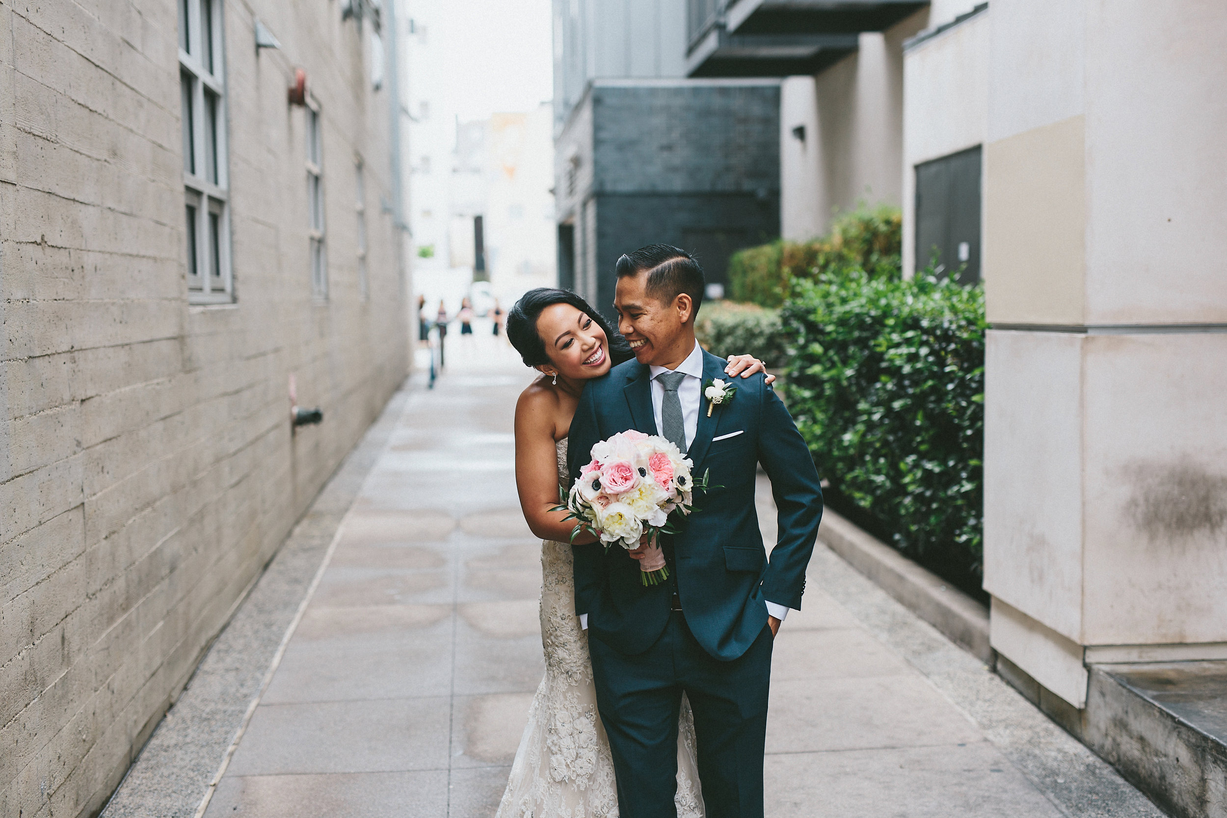 devera_wedding_275.jpg