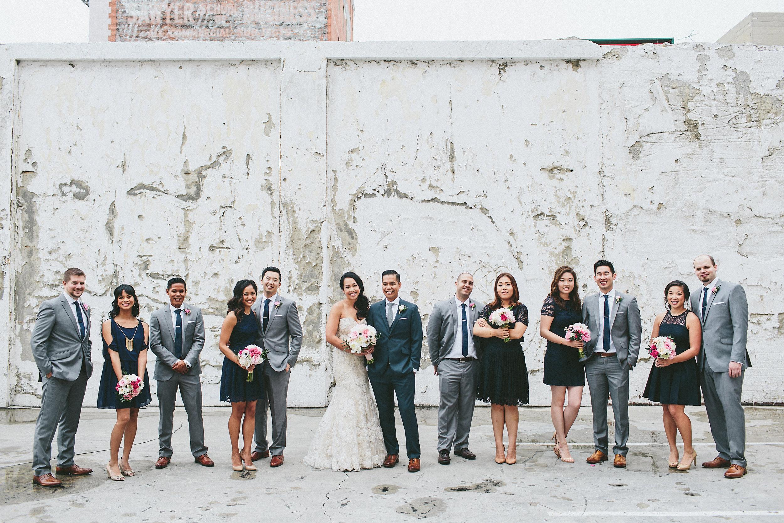 devera_wedding_311.jpg