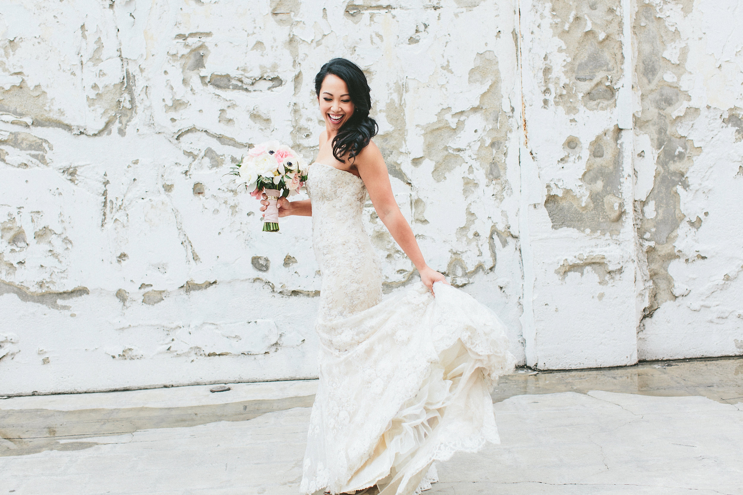 devera_wedding_324.jpg