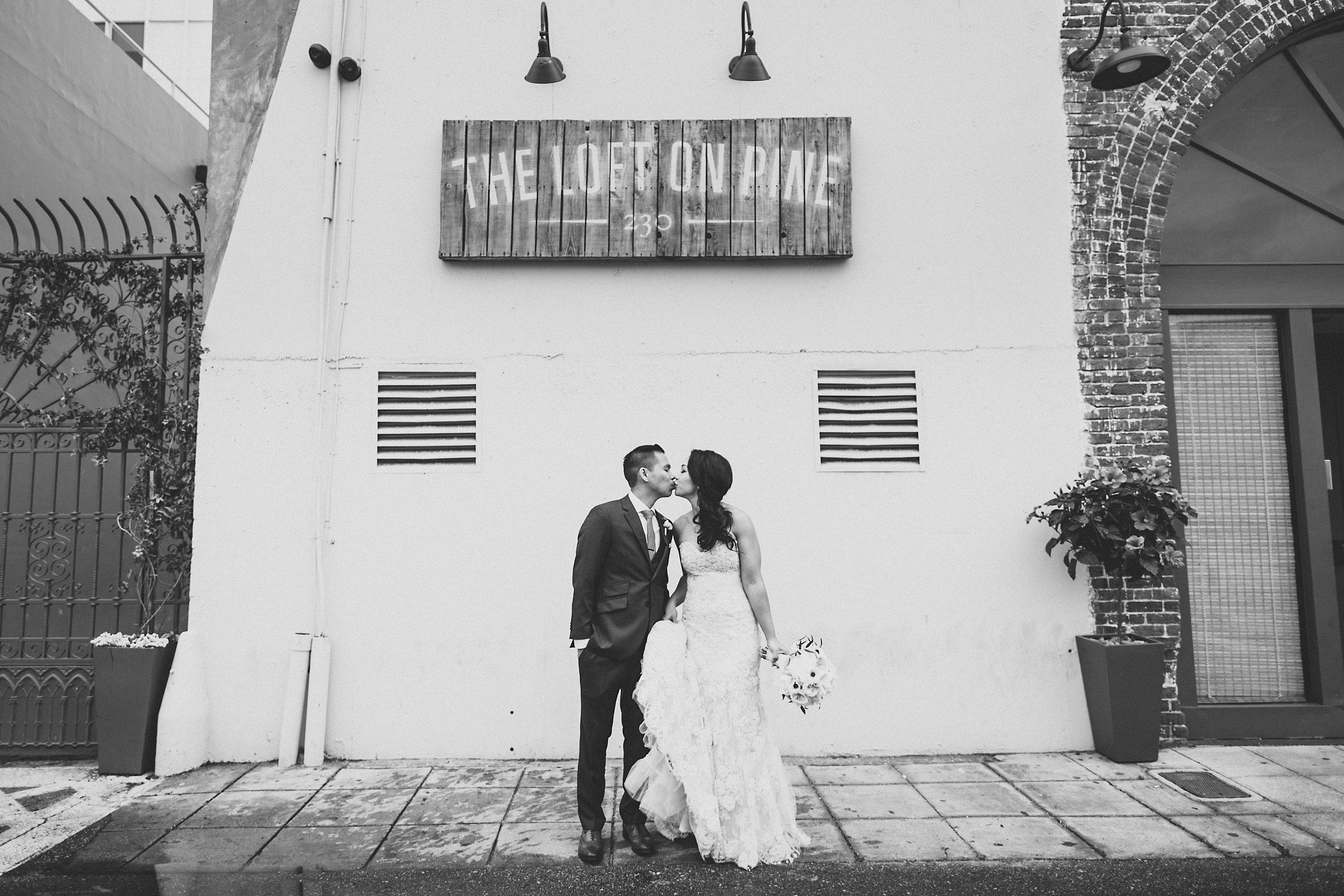 devera_wedding_349.jpg