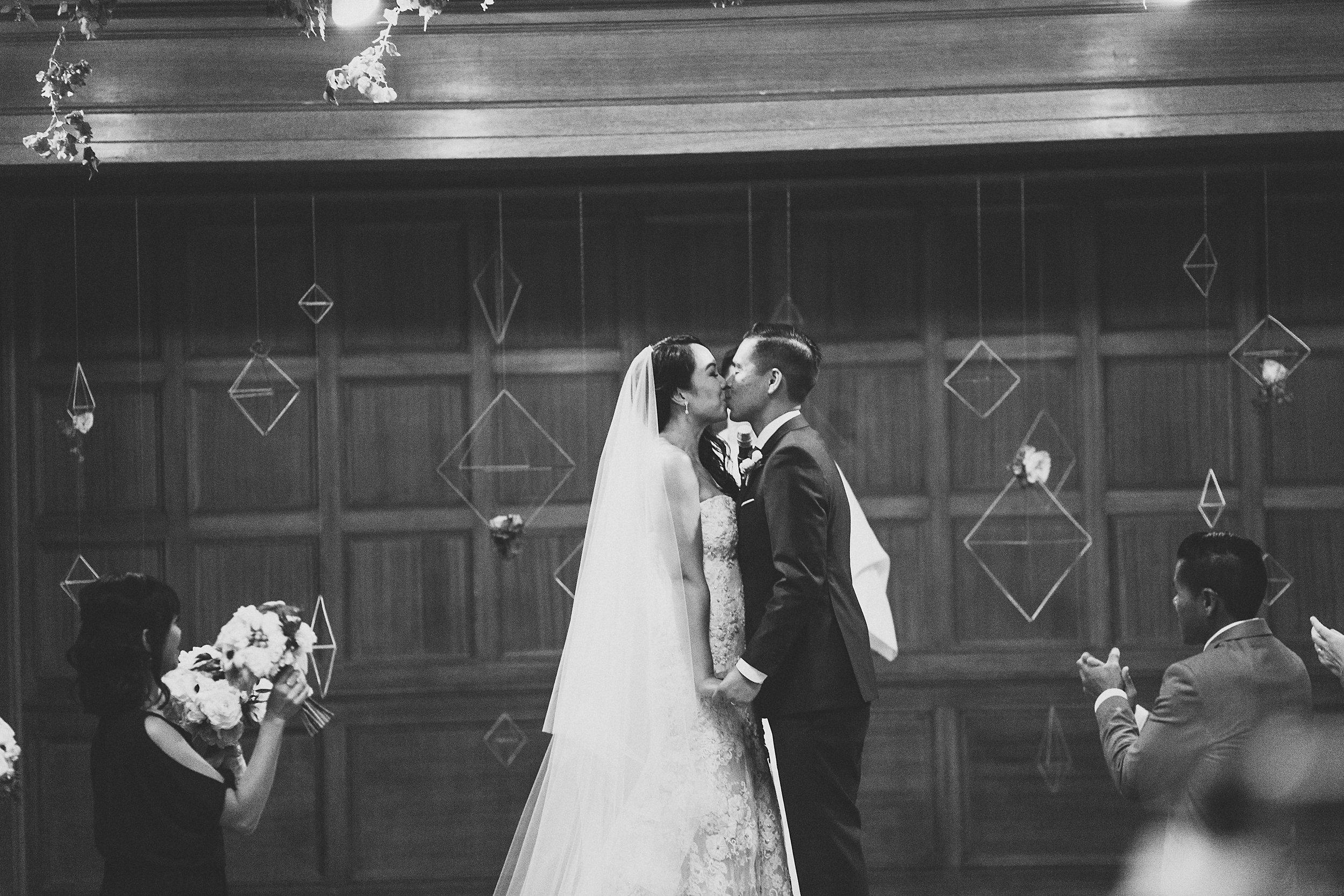 devera_wedding_616.jpg
