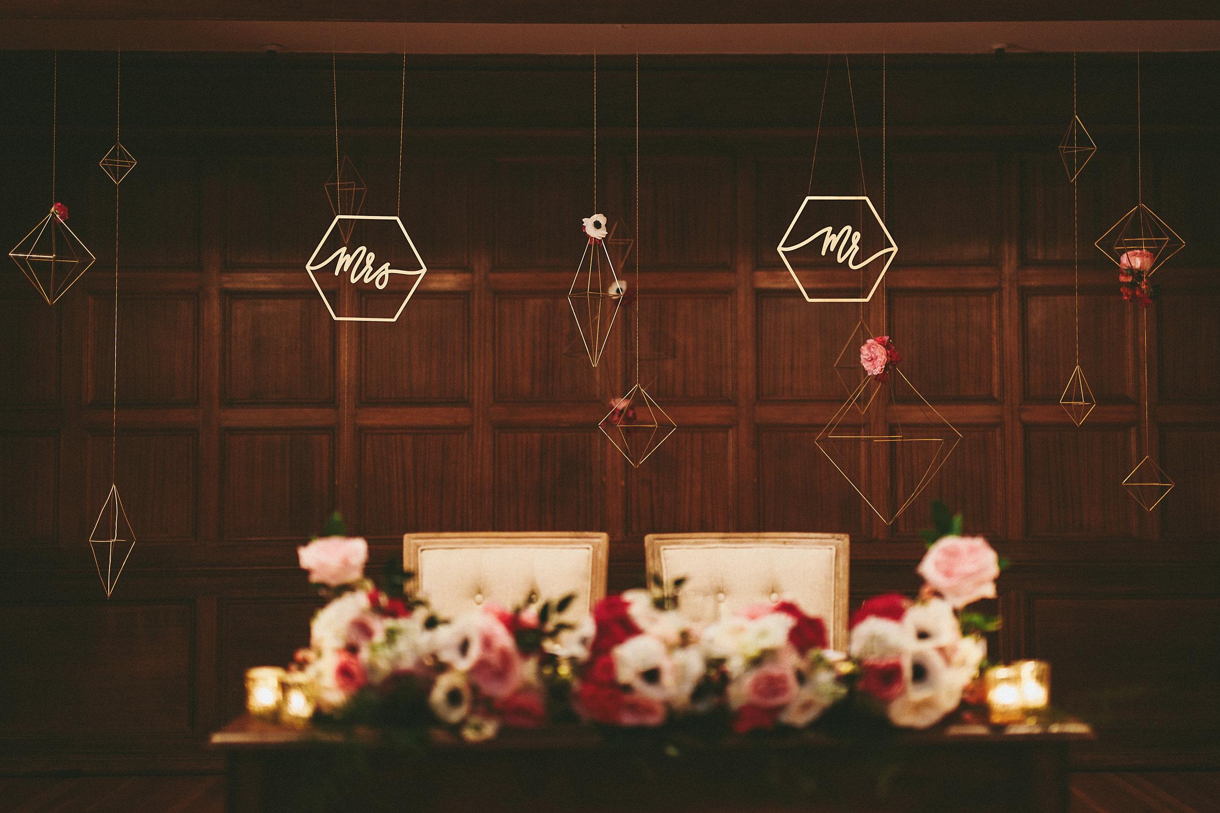 devera_wedding_693.jpg