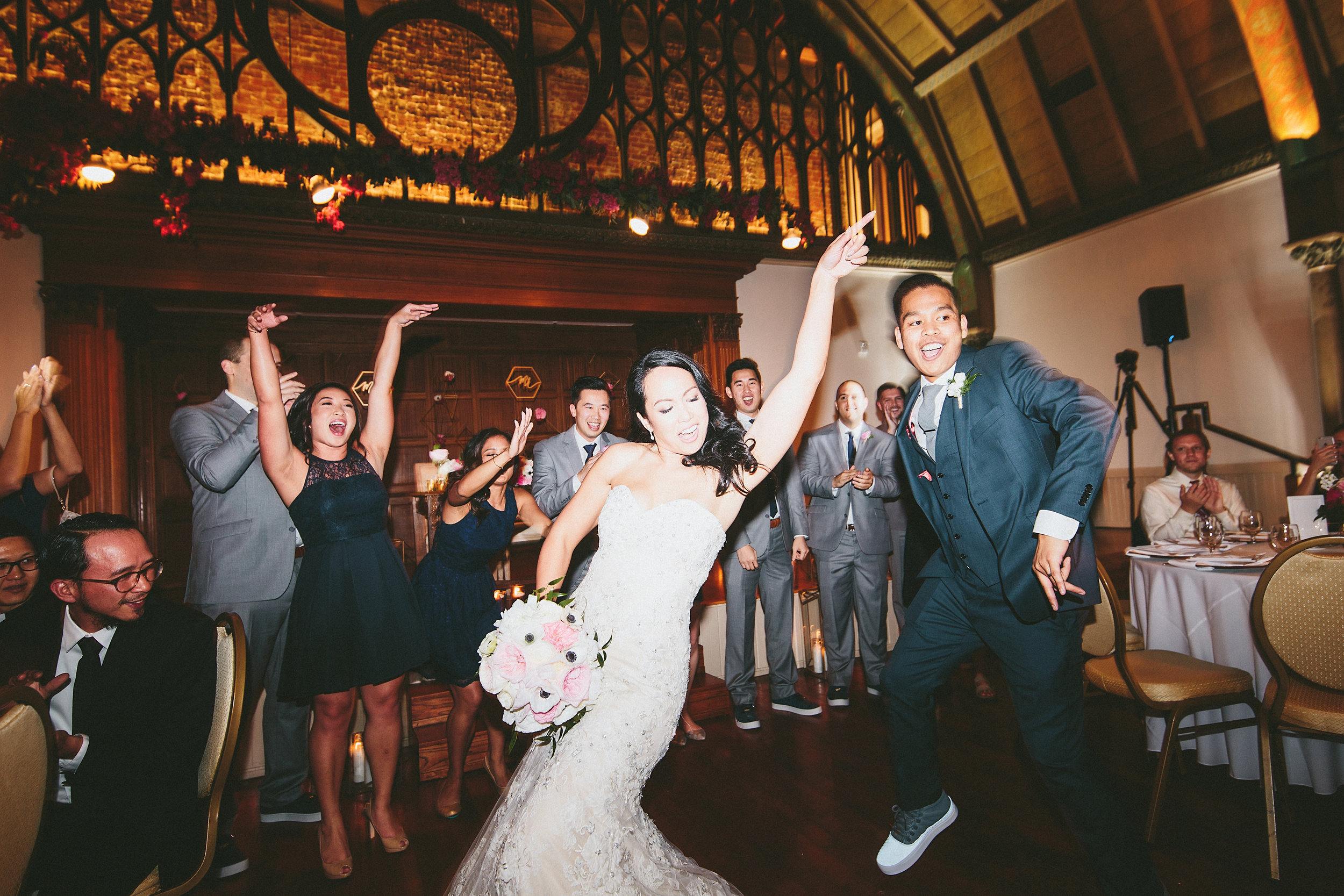 devera_wedding_743.jpg