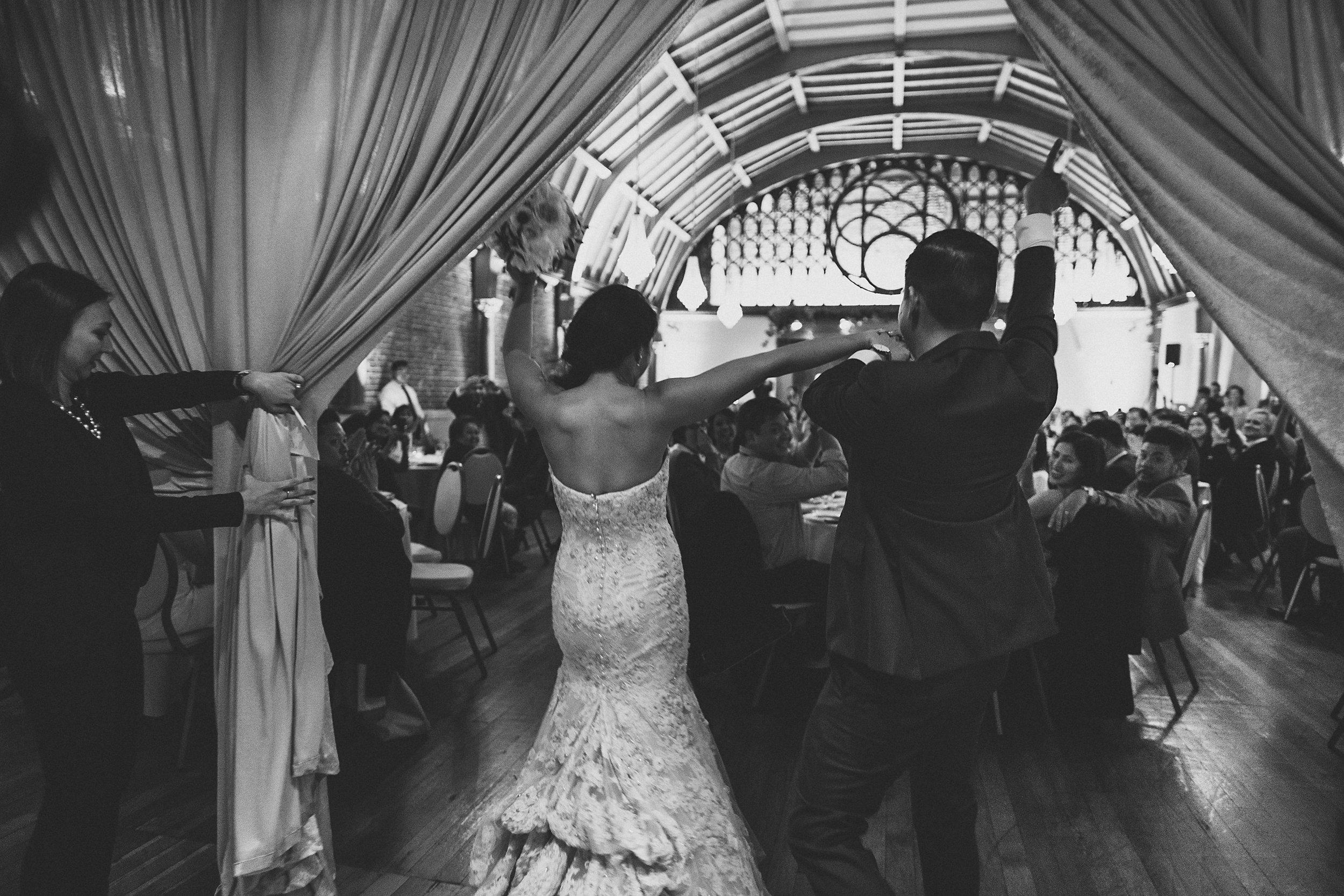 devera_wedding_735.jpg