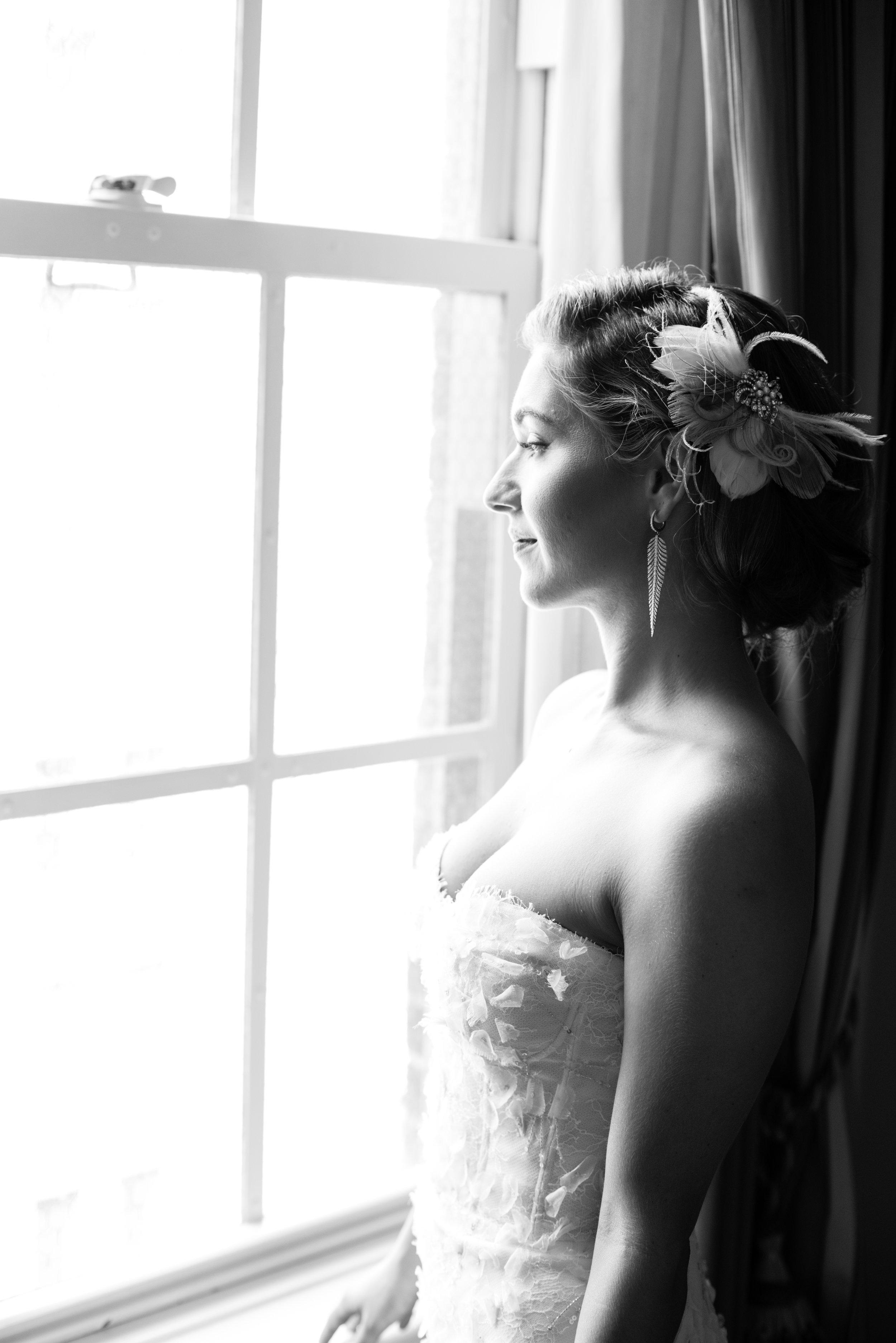 wedding_photographer_greg_ross-FL-043.jpg