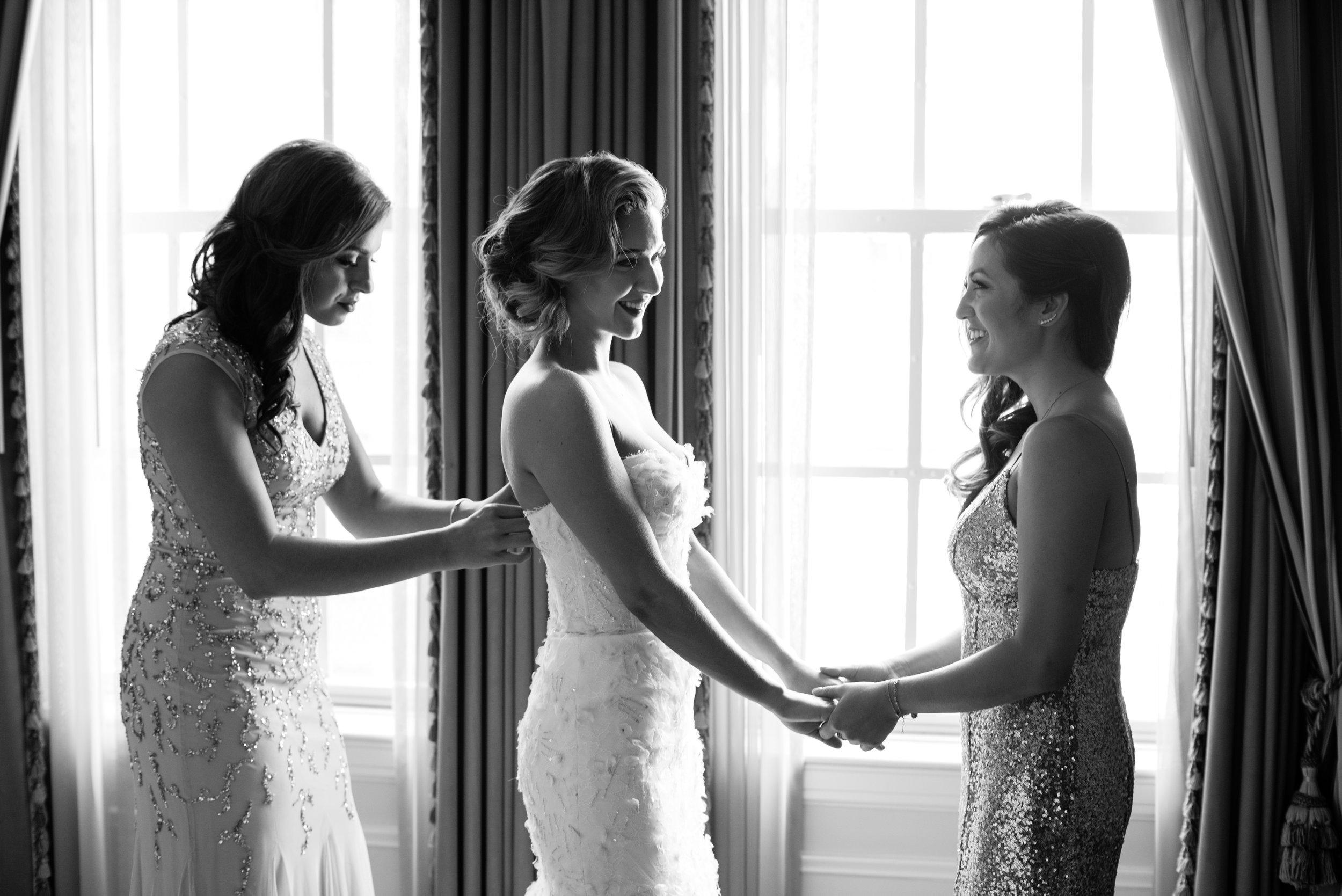 wedding_photographer_greg_ross-FL-046.jpg