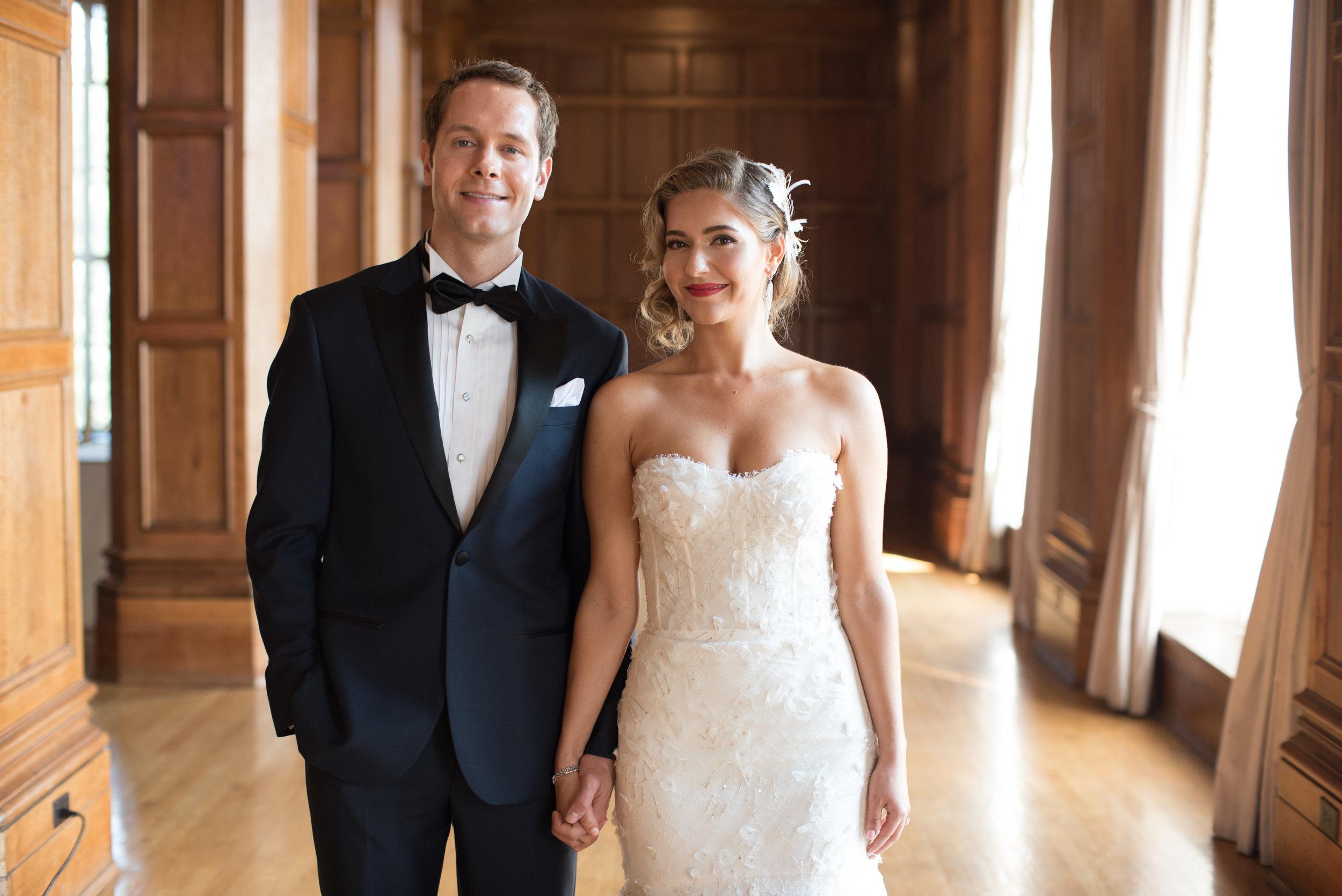 wedding_photographer_greg_ross-CP-059.jpg