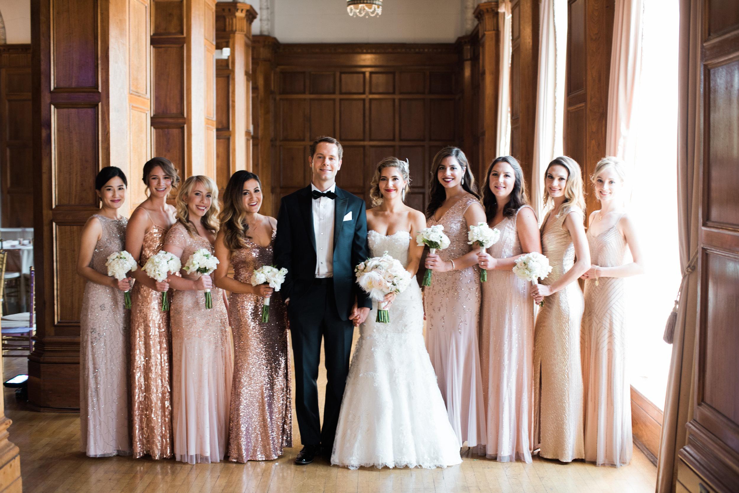 wedding_photographer_greg_ross-001.jpg